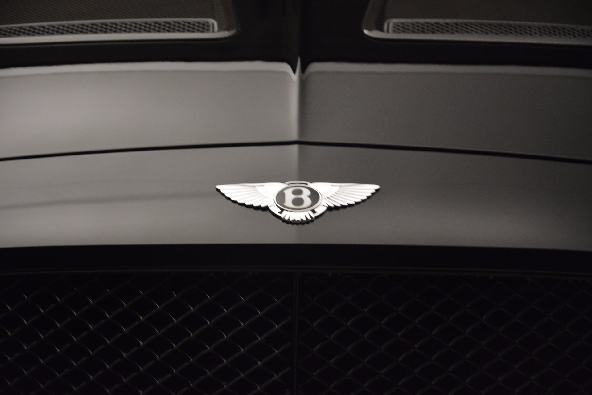 Used-2015-Bentley-Continental-GT-GT3-R