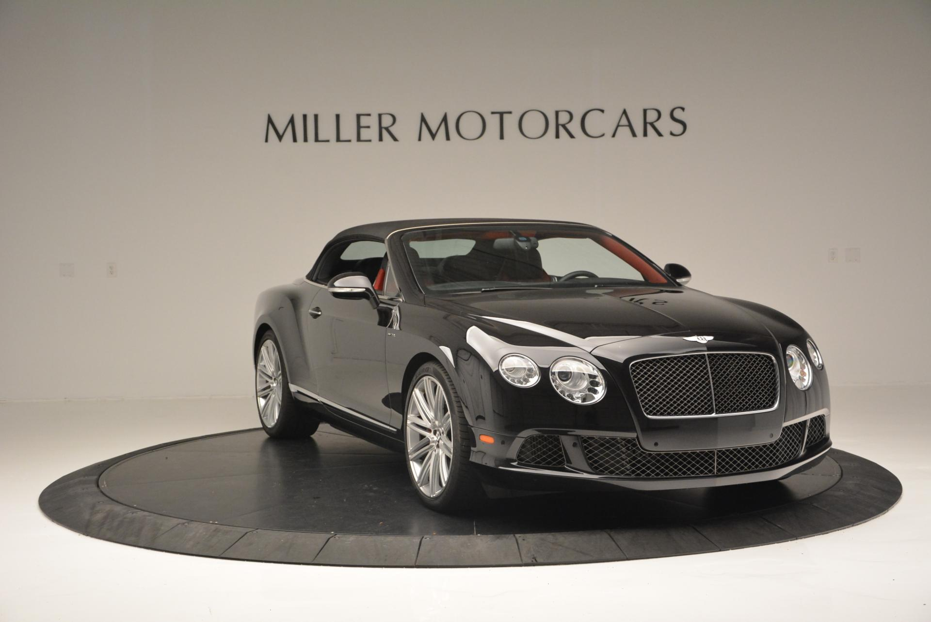Used-2014-Bentley-Continental-GT-Speed-Convertible