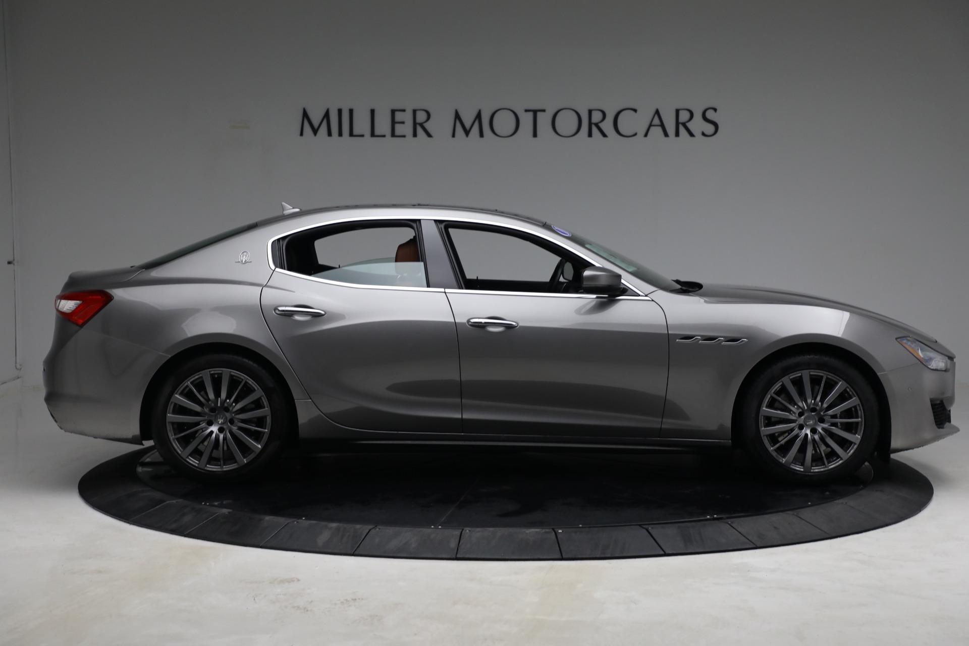 New-2018-Maserati-Ghibli-S-Q4