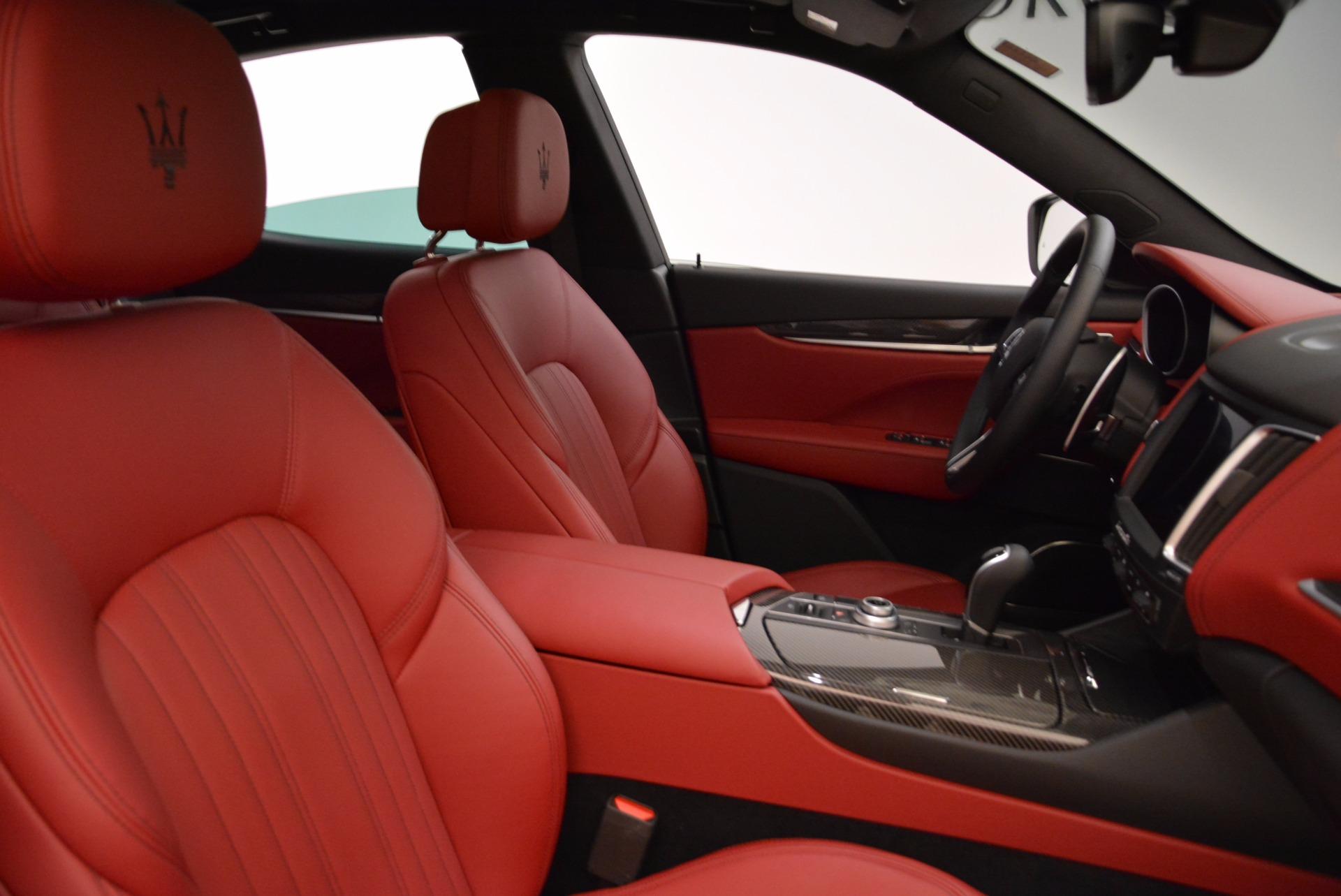 New-2017-Maserati-Levante-S-Q4