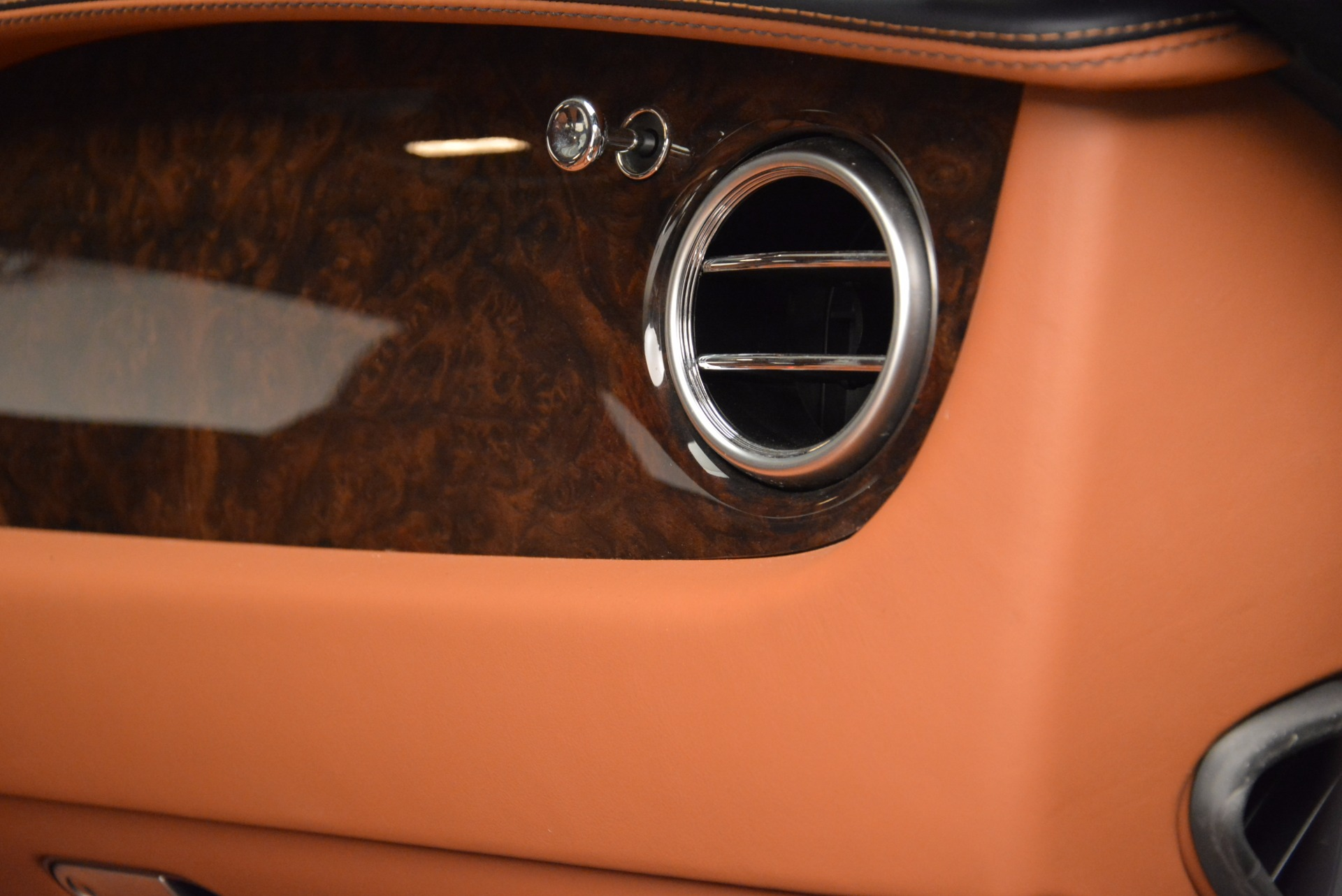 Used-2014-Bentley-Continental-GT-W12