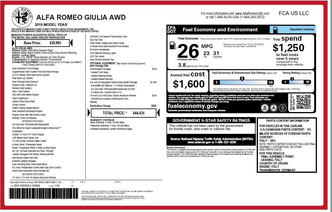 New-2018-Alfa-Romeo-Giulia-Q4