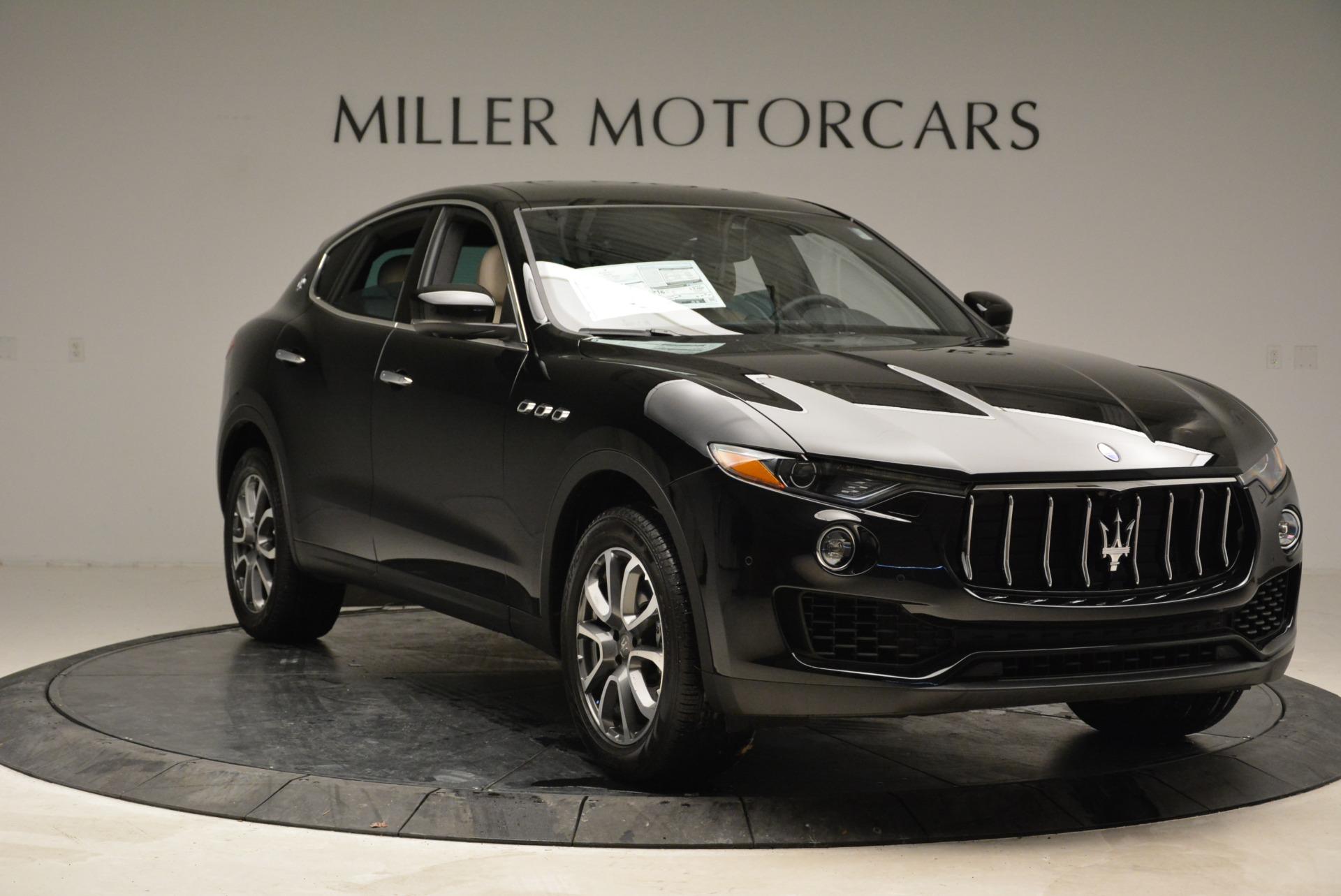 New-2017-Maserati-Levante-Q4