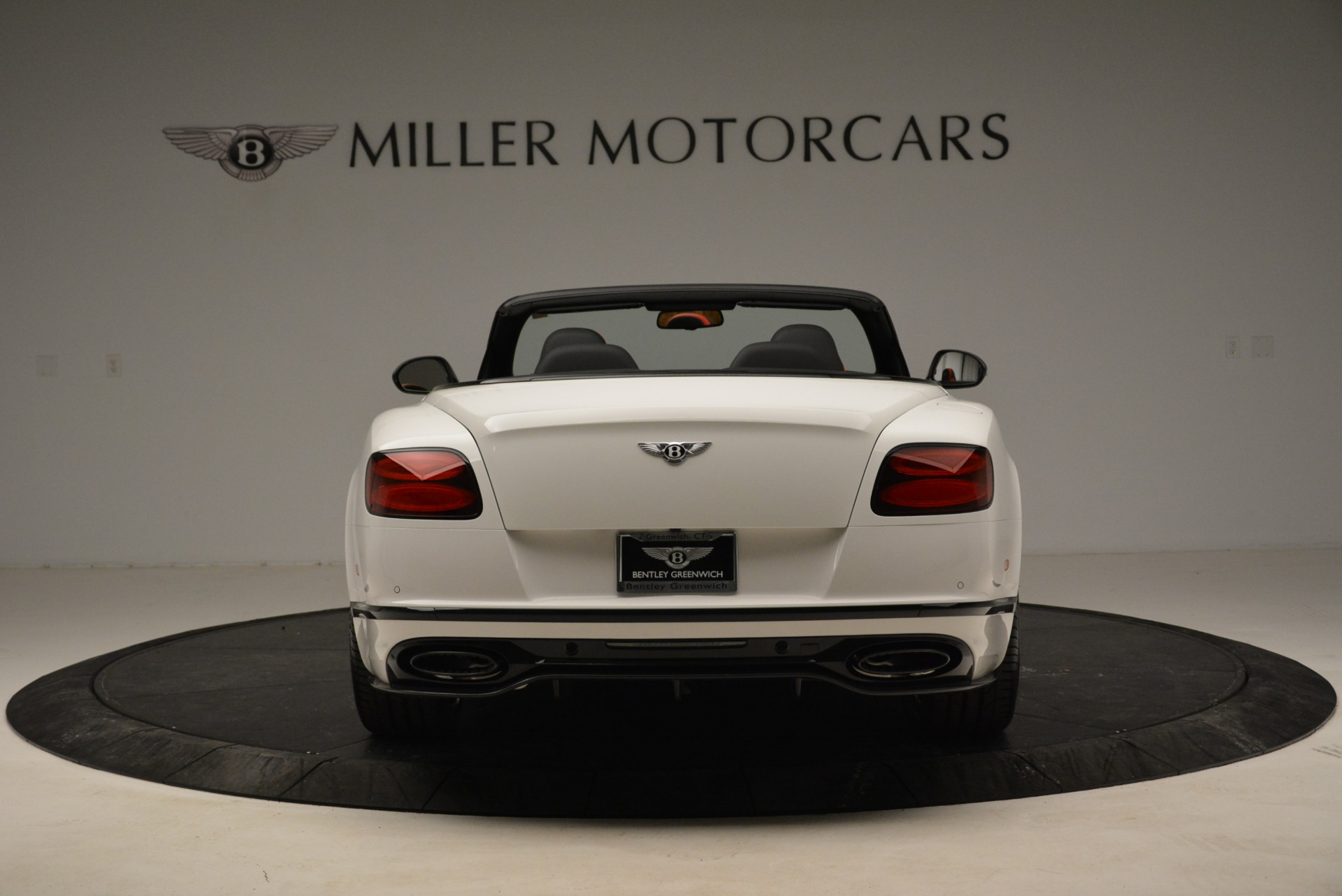 Used-2018-Bentley-Continental-GTC-Supersports-Convertible