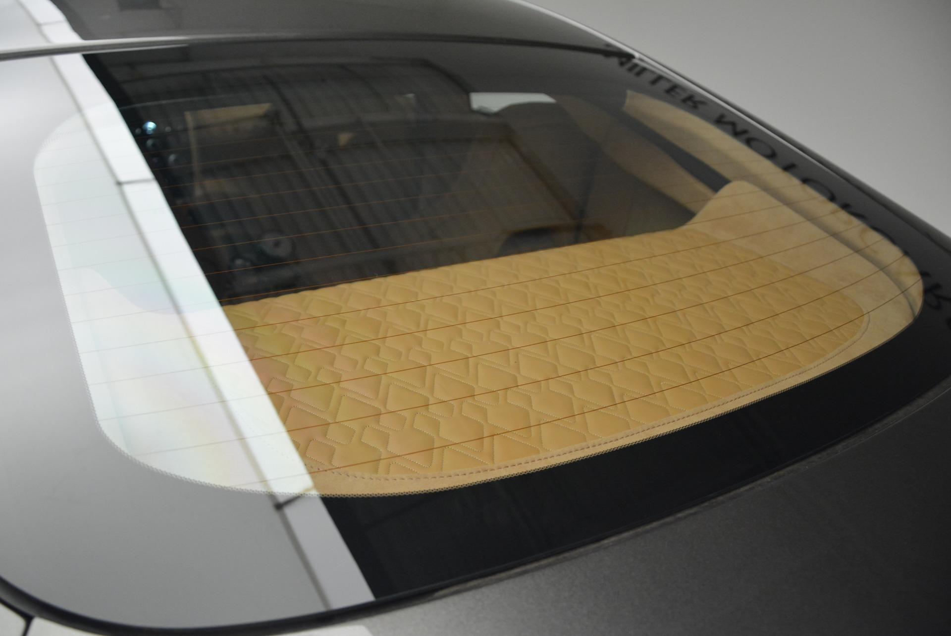 Used-2017-Aston-Martin-Rapide-S-Sedan