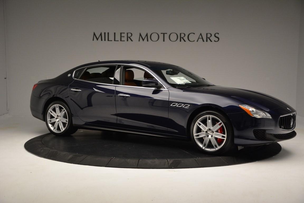 New-2016-Maserati-Quattroporte-S-Q4