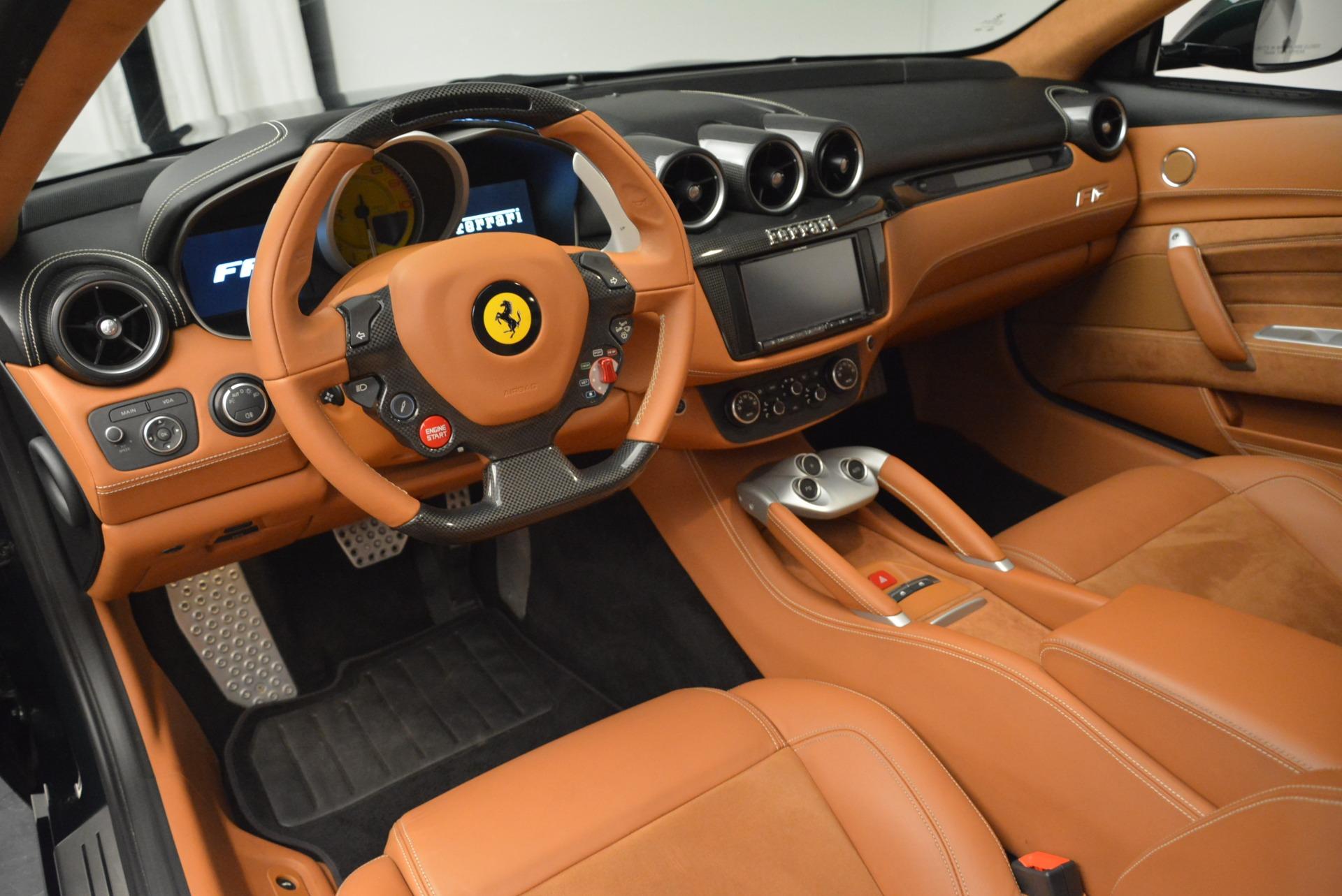 Used-2014-Ferrari-FF