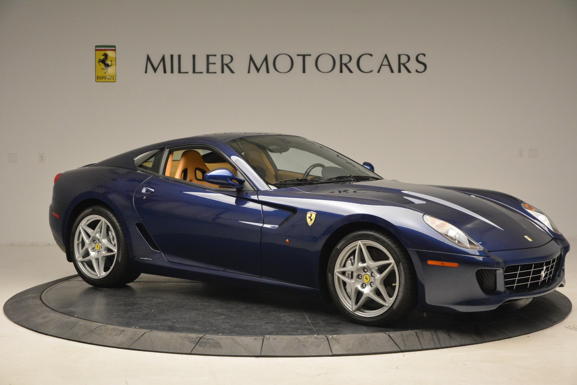 Used-2007-Ferrari-599-GTB-Fiorano-GTB-Fiorano-F1