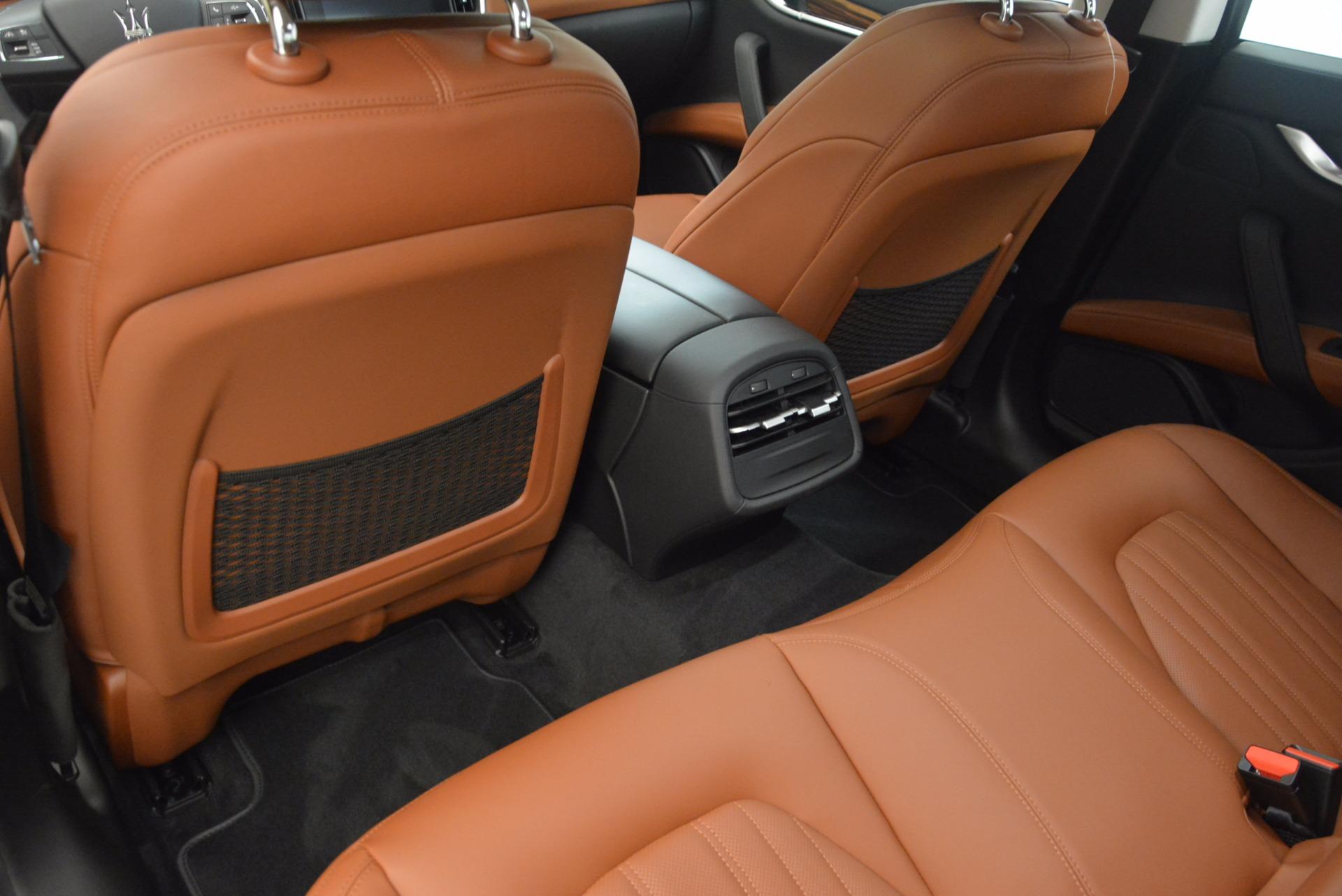 New-2018-Maserati-Ghibli-S-Q4-GranLusso