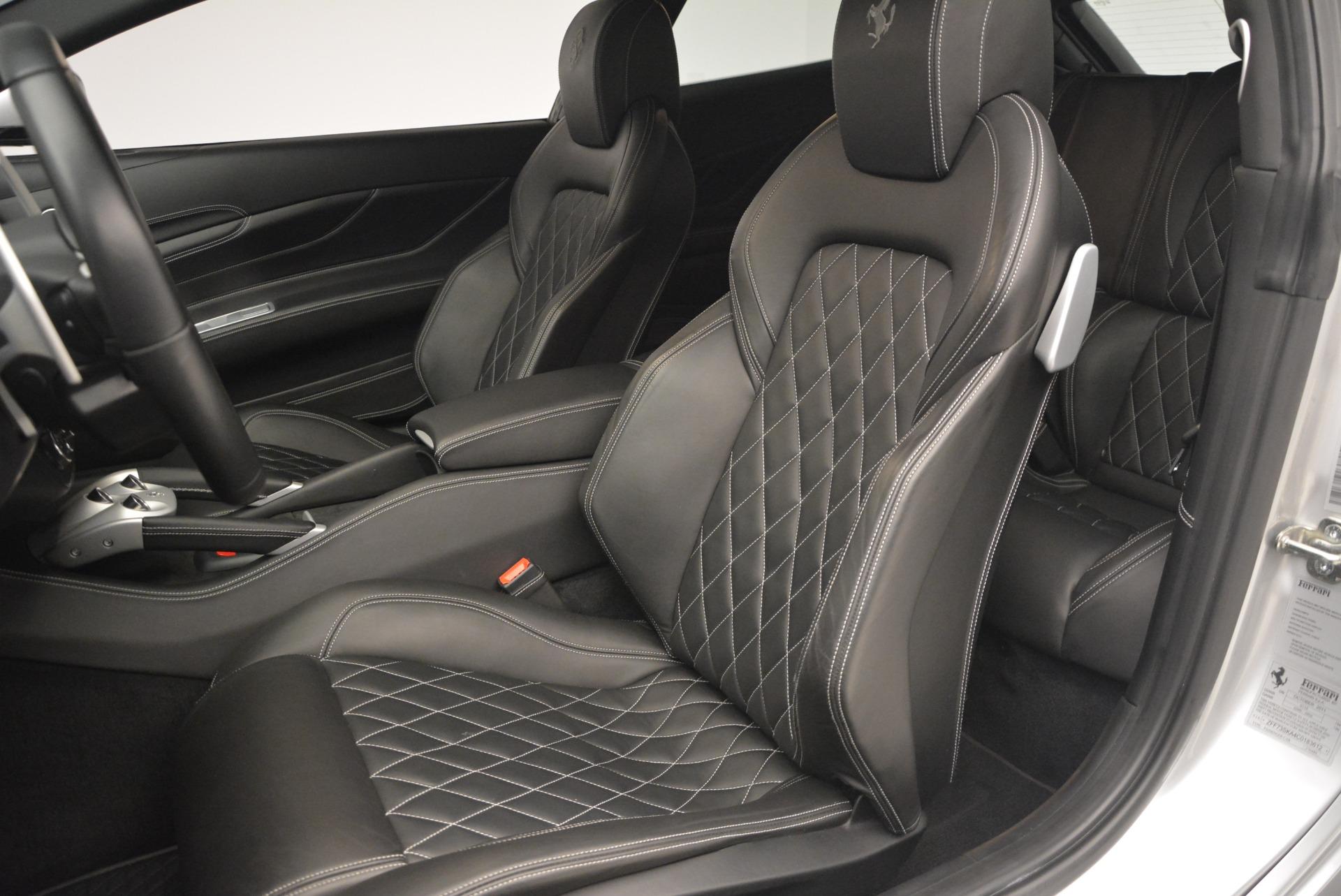 Used-2012-Ferrari-FF