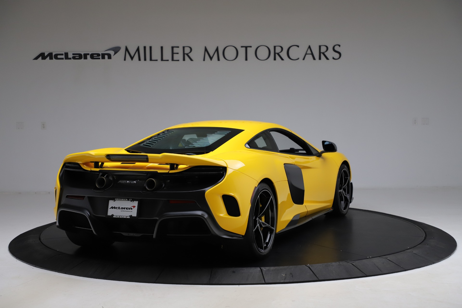 Used-2016-McLaren-675LT-Coupe
