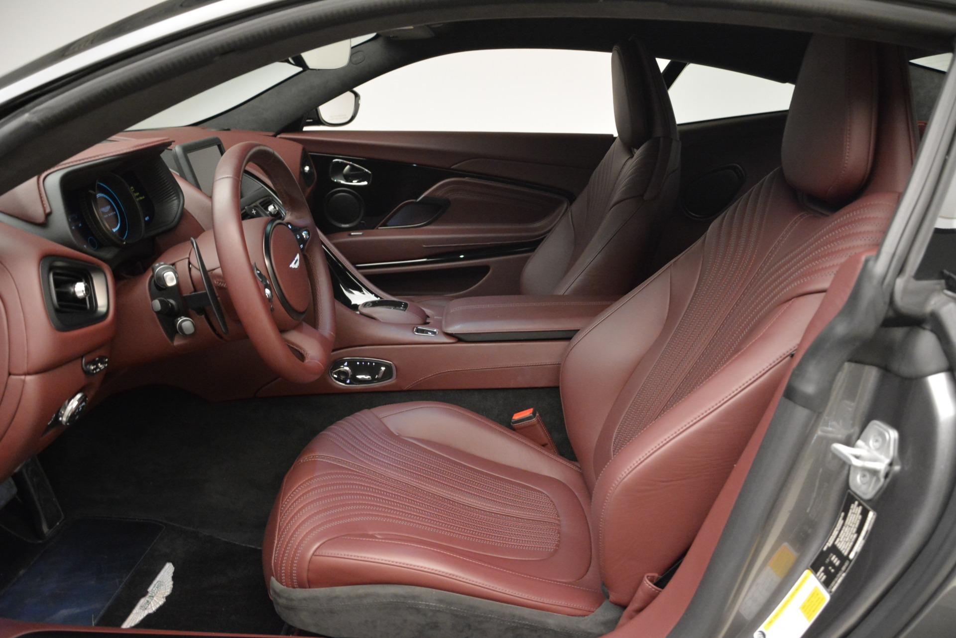 Used-2017-Aston-Martin-DB11-V12-Launch-Edition