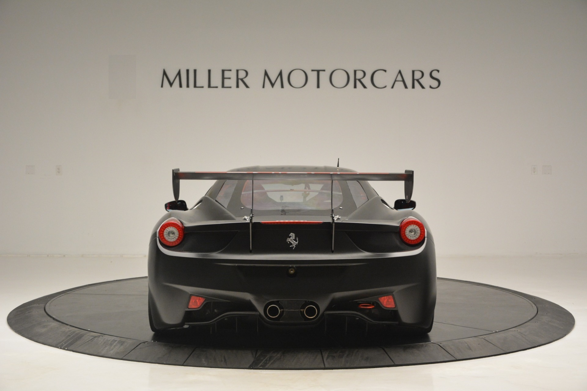 Used-2013-Ferrari-458-Challenge