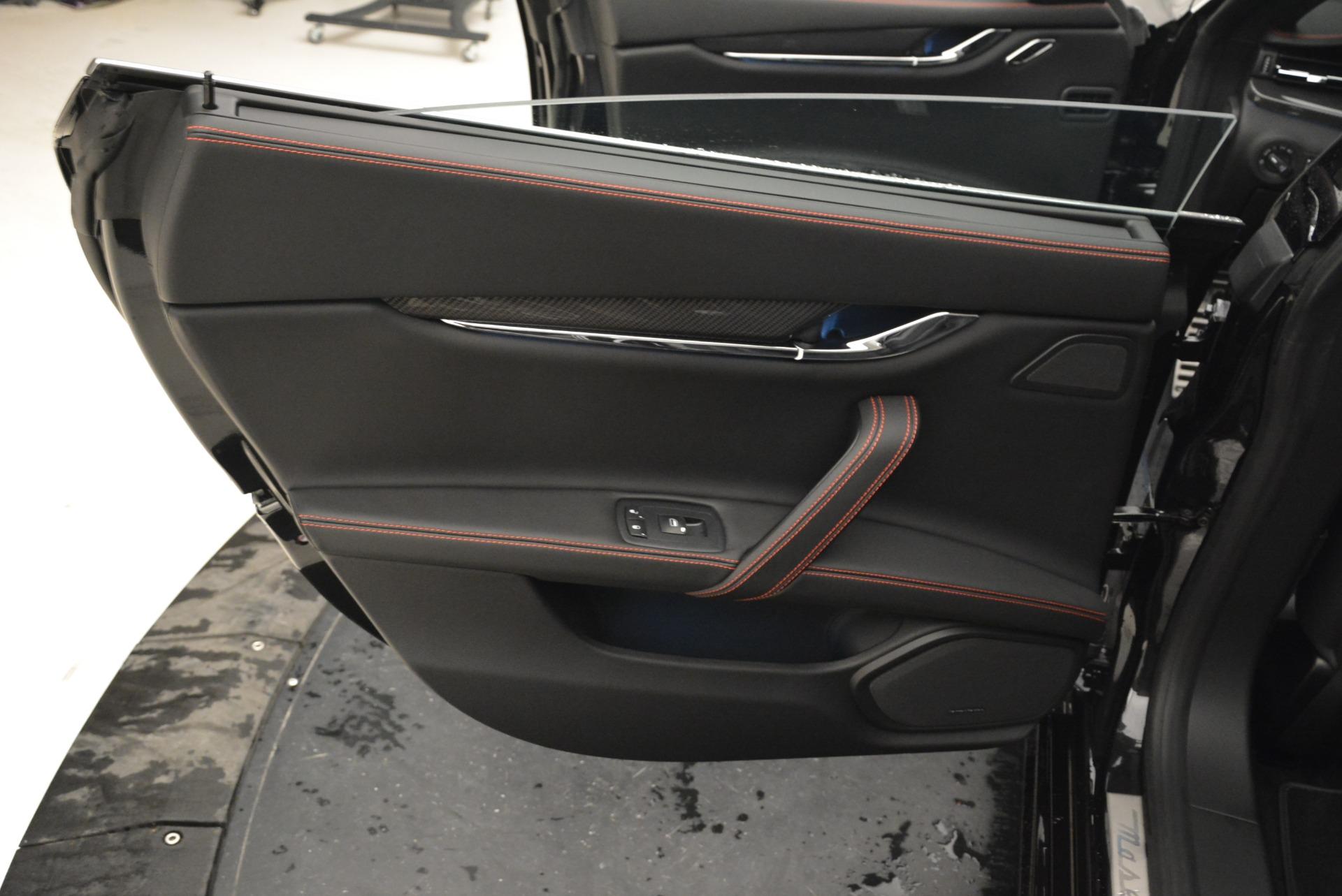 New-2018-Maserati-Quattroporte-S-Q4-Gransport