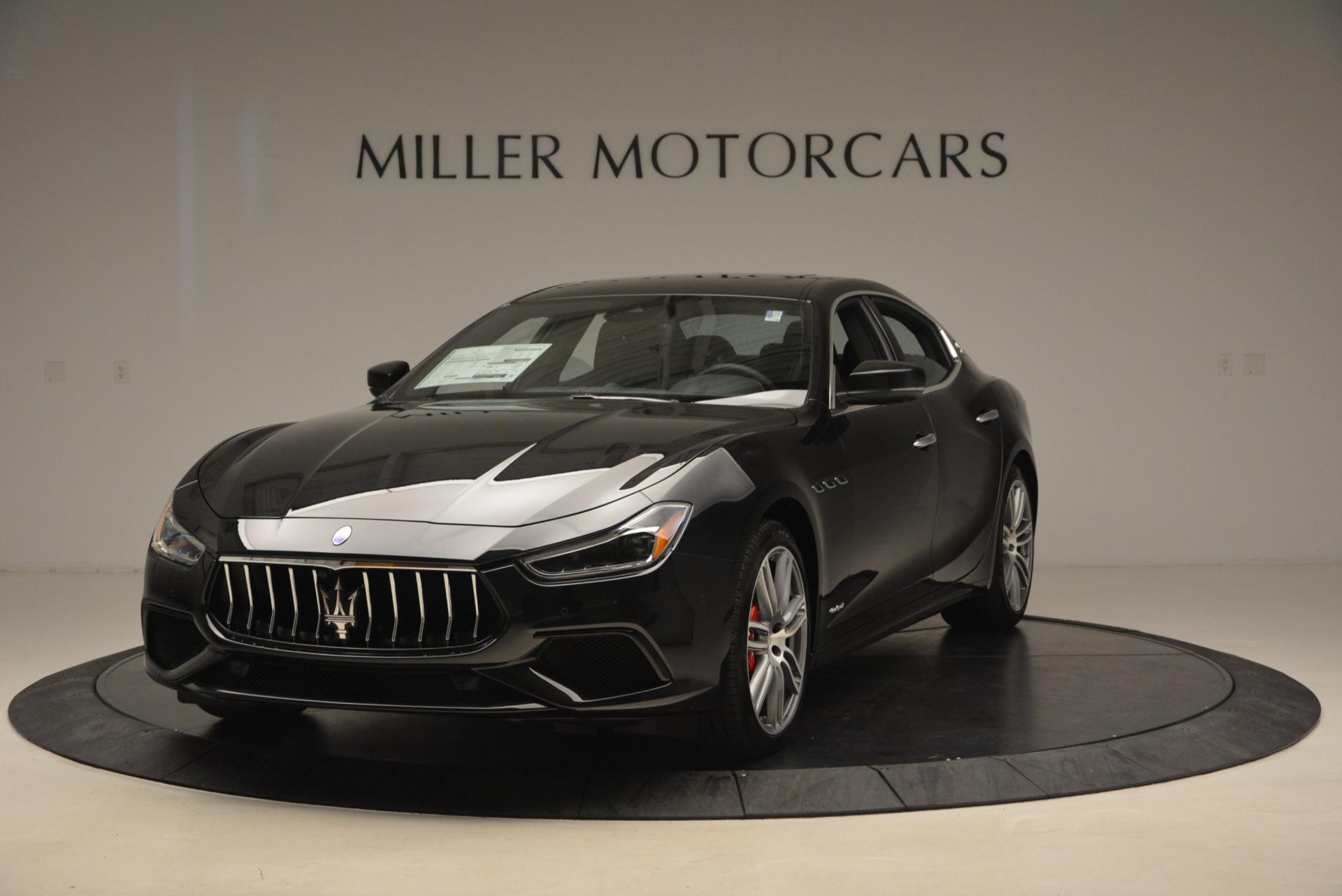 New-2018-Maserati-Ghibli-S-Q4-GranSport
