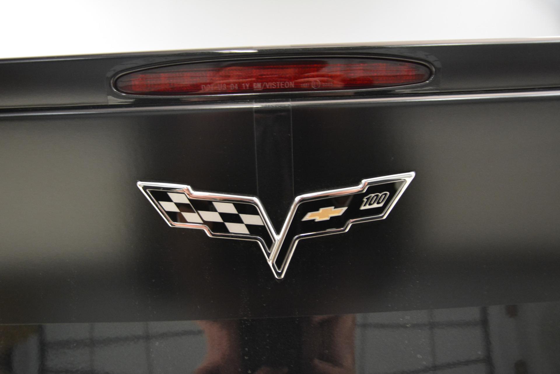 Used-2012-Chevrolet-Corvette-Z16-Grand-Sport
