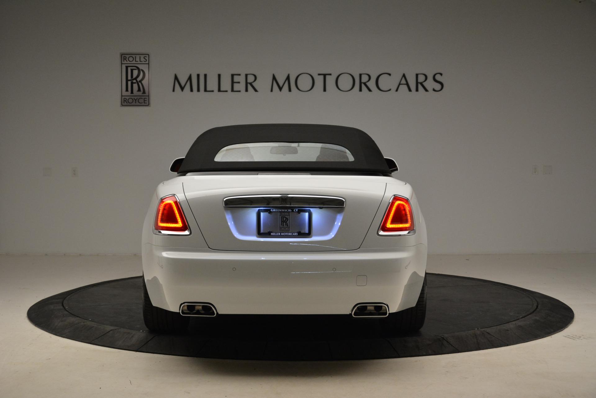 New-2018-Rolls-Royce-Dawn