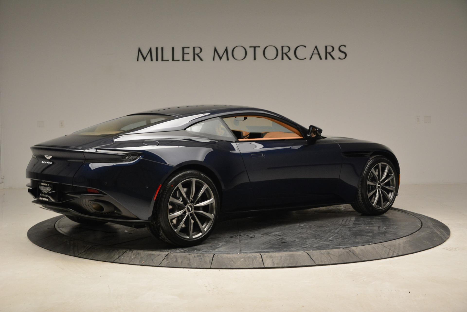 New-2018-Aston-Martin-DB11-V8