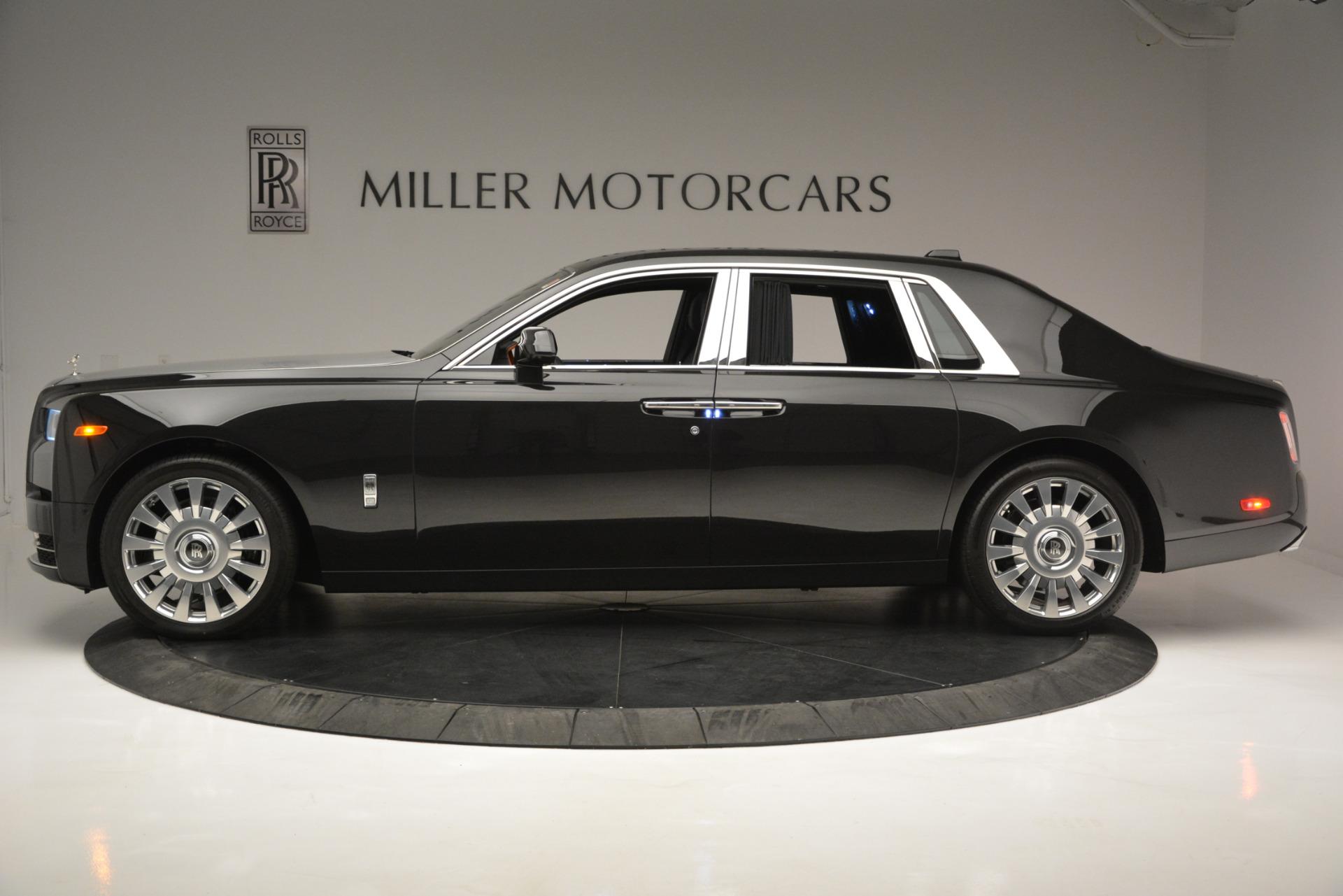 Used-2018-Rolls-Royce-Phantom