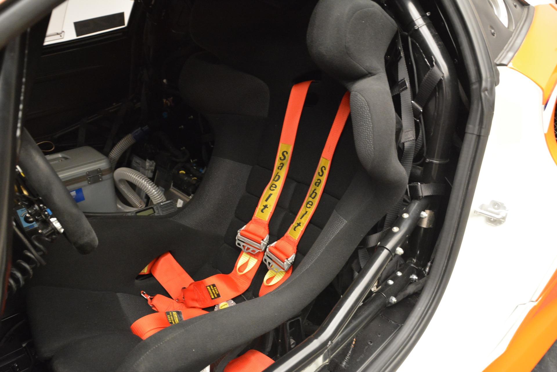 Used-2017-Ferrari-488-Challenge