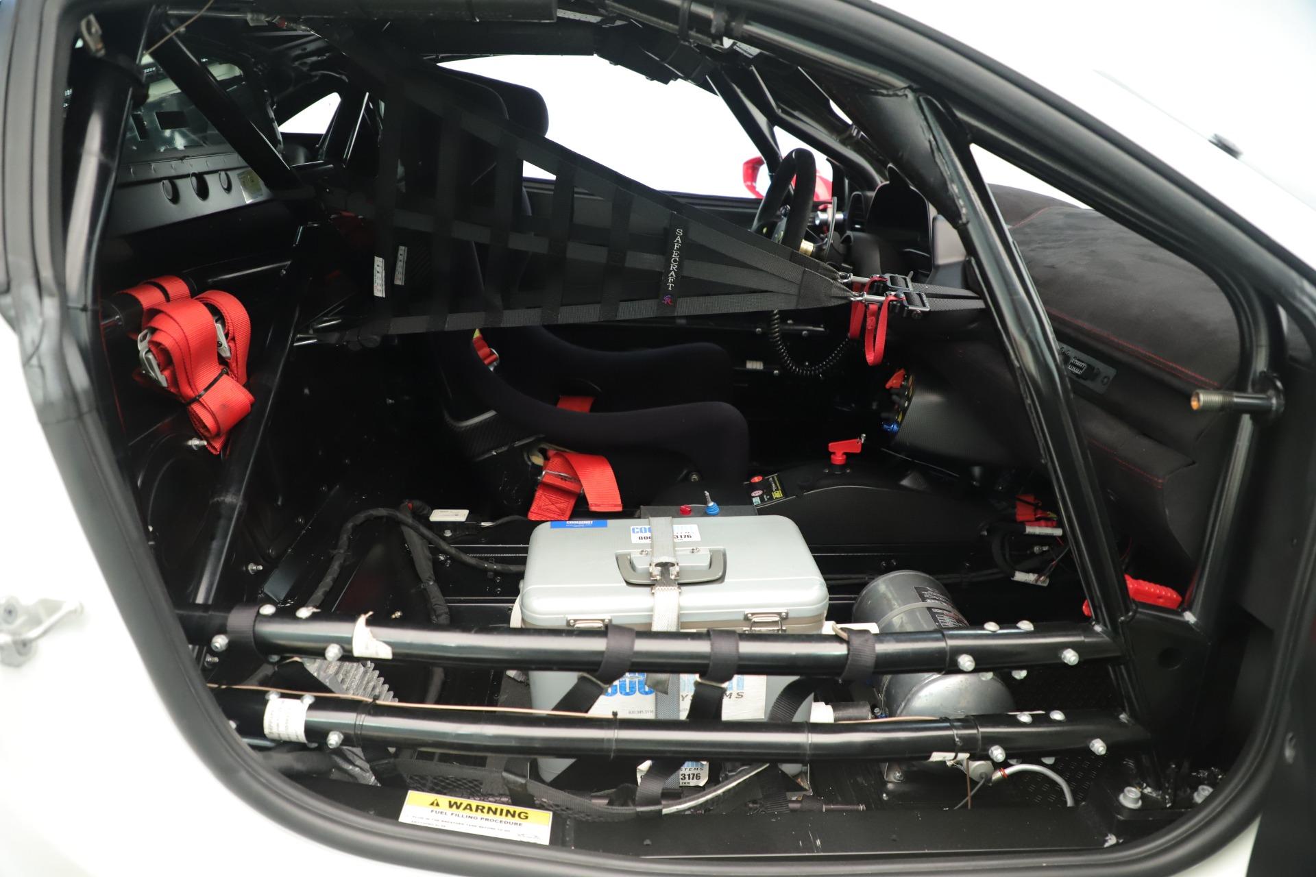 Used-2015-Ferrari-458-Challenge