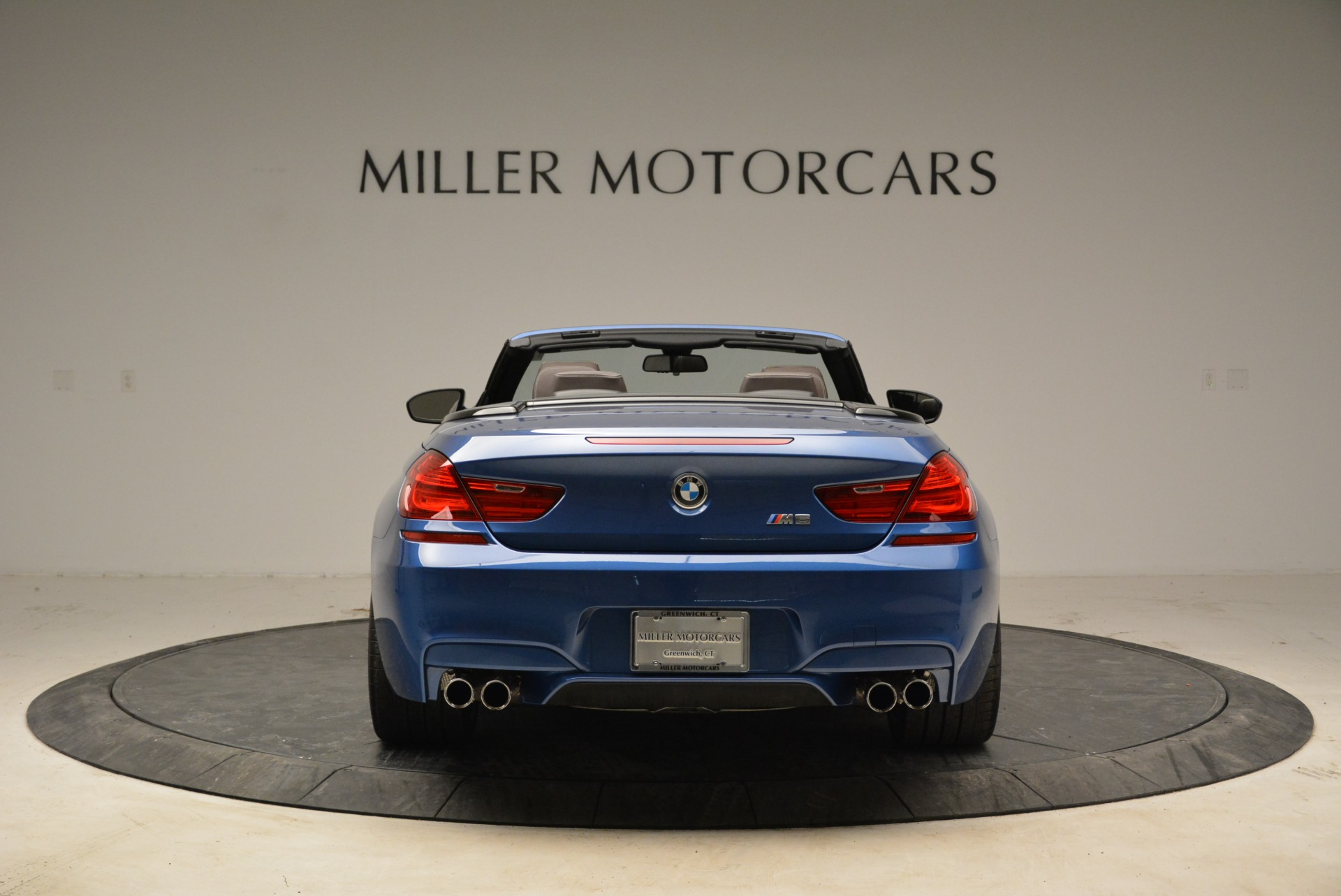 Used-2013-BMW-M6-Convertible