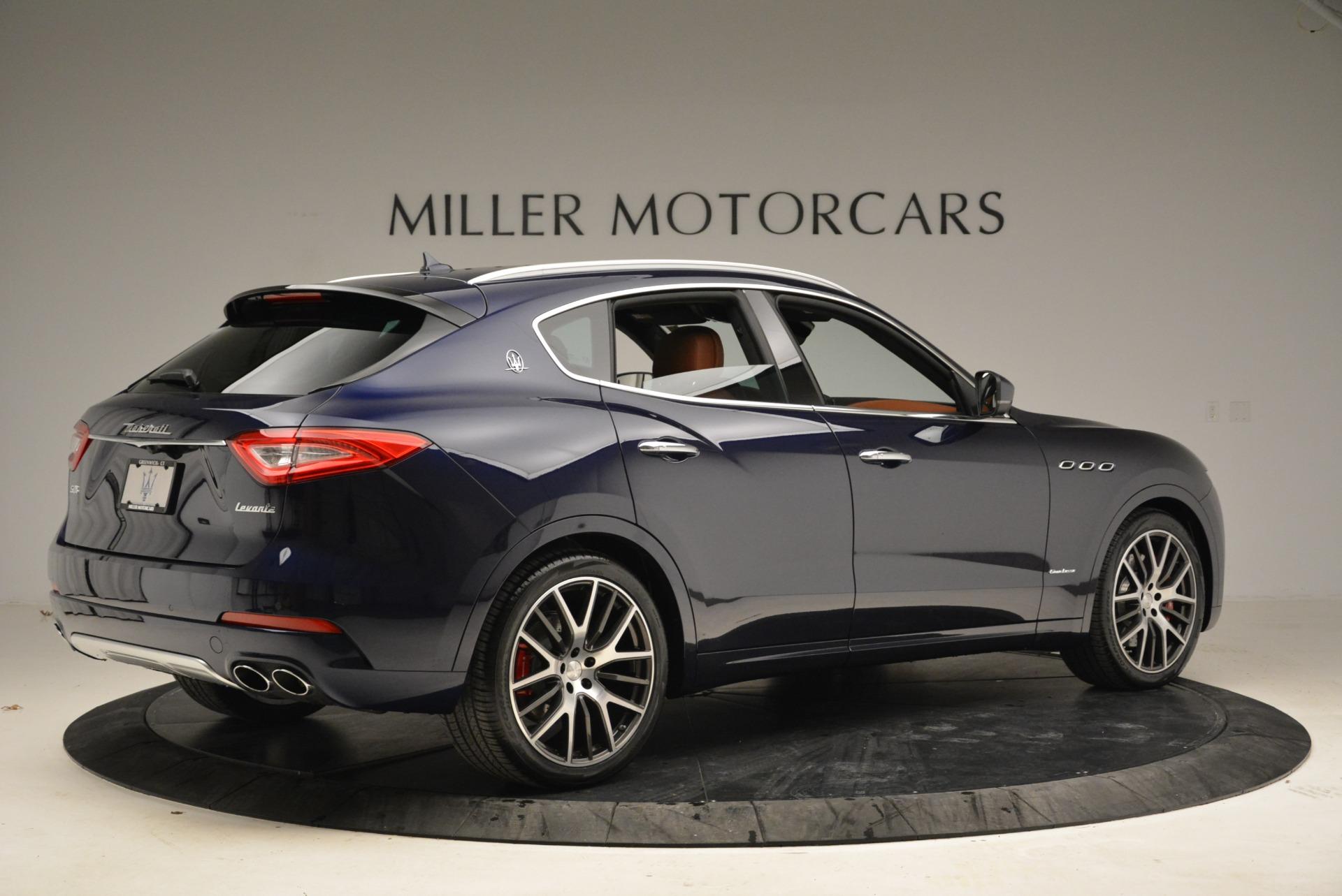 New-2018-Maserati-Levante-S-Q4-GranLusso