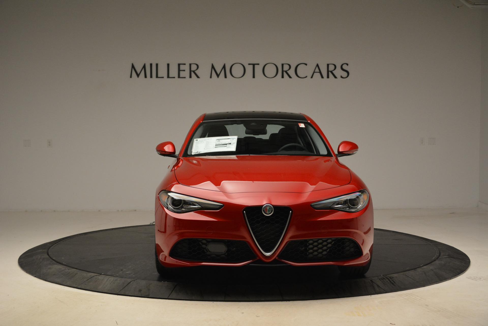 New-2018-Alfa-Romeo-Giulia-Ti-Sport-Q4