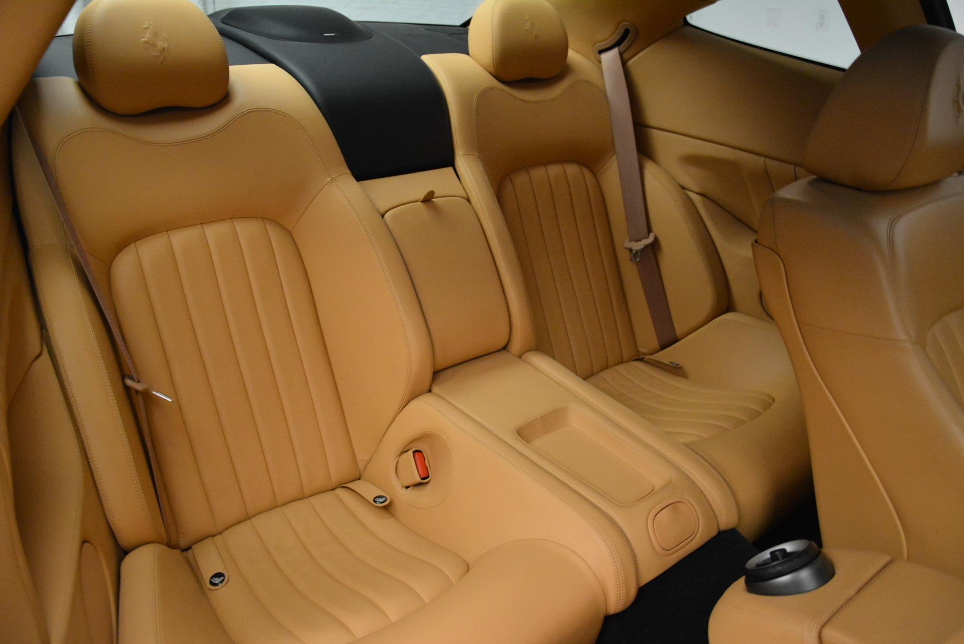 Used-2008-Ferrari-612-Scaglietti-OTO