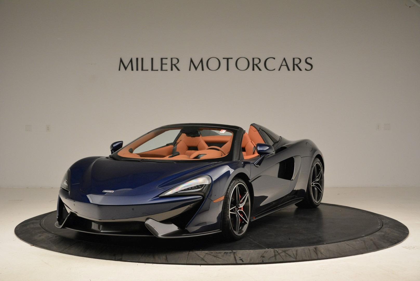 New-2018-McLaren-570S-Spider
