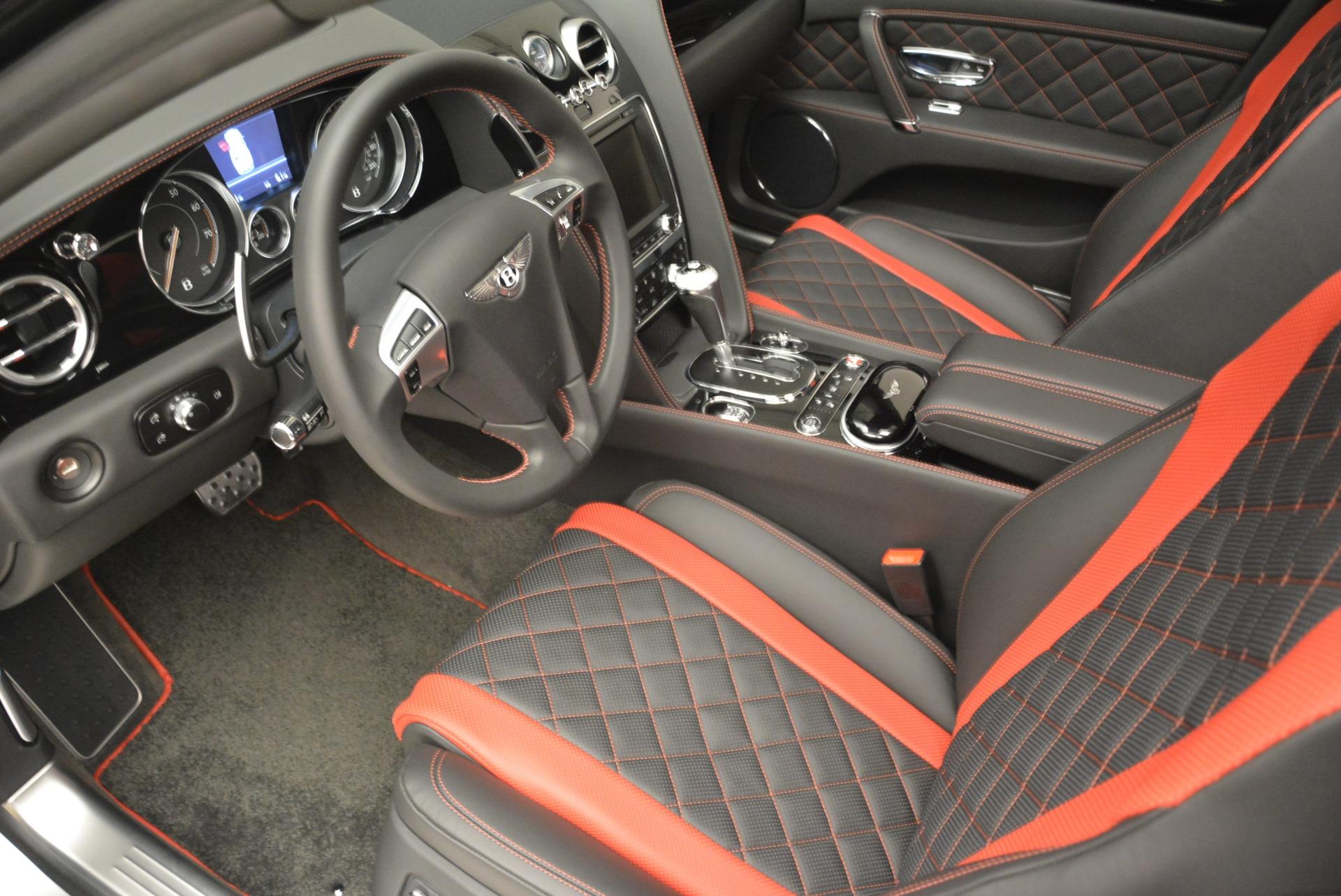 New-2018-Bentley-Flying-Spur-V8-S-Black-Edition