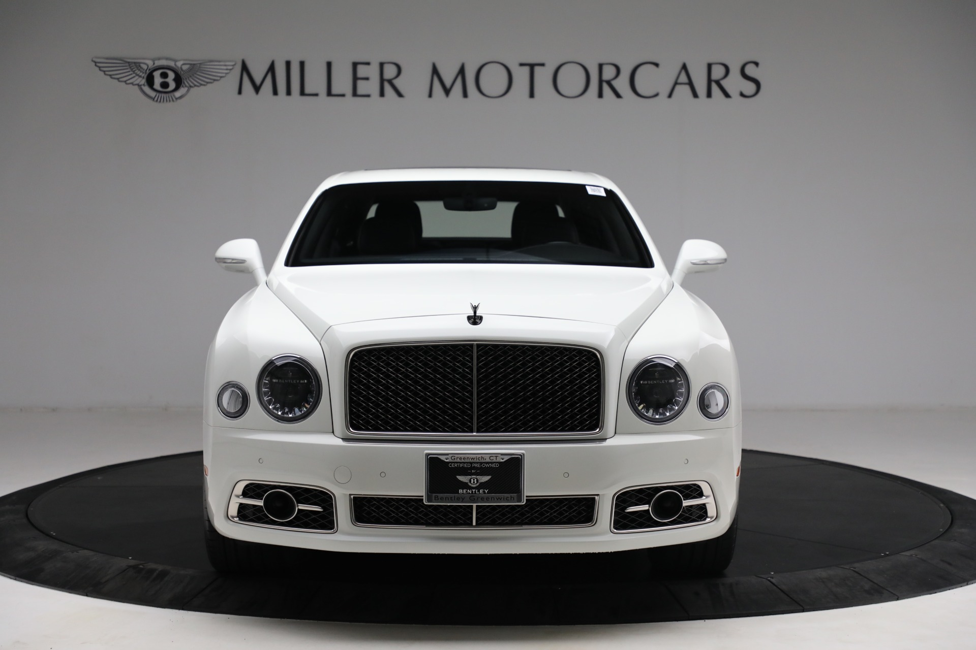 Used-2018-Bentley-Mulsanne-Speed