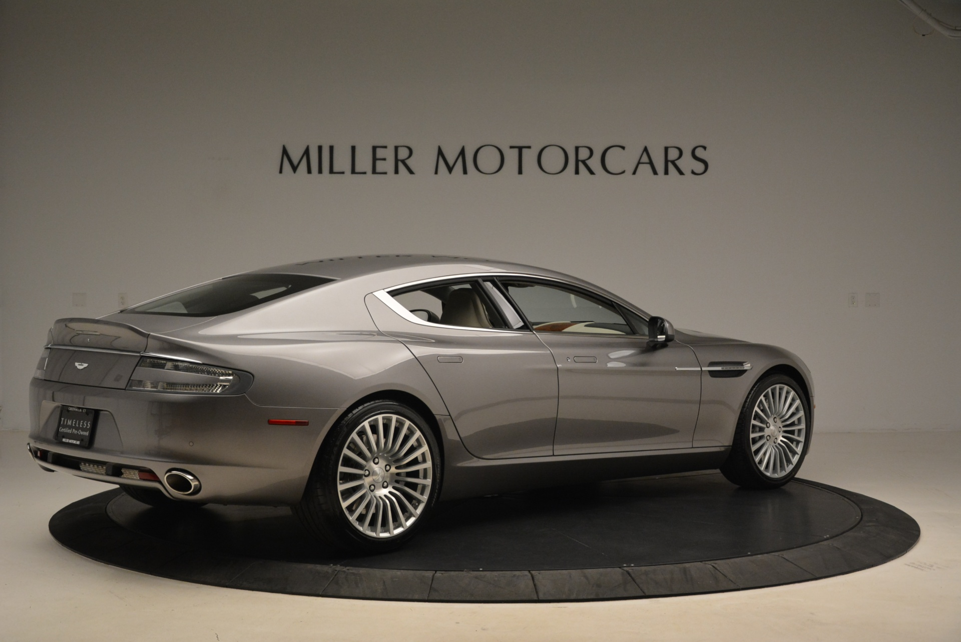 Used-2014-Aston-Martin-Rapide-S
