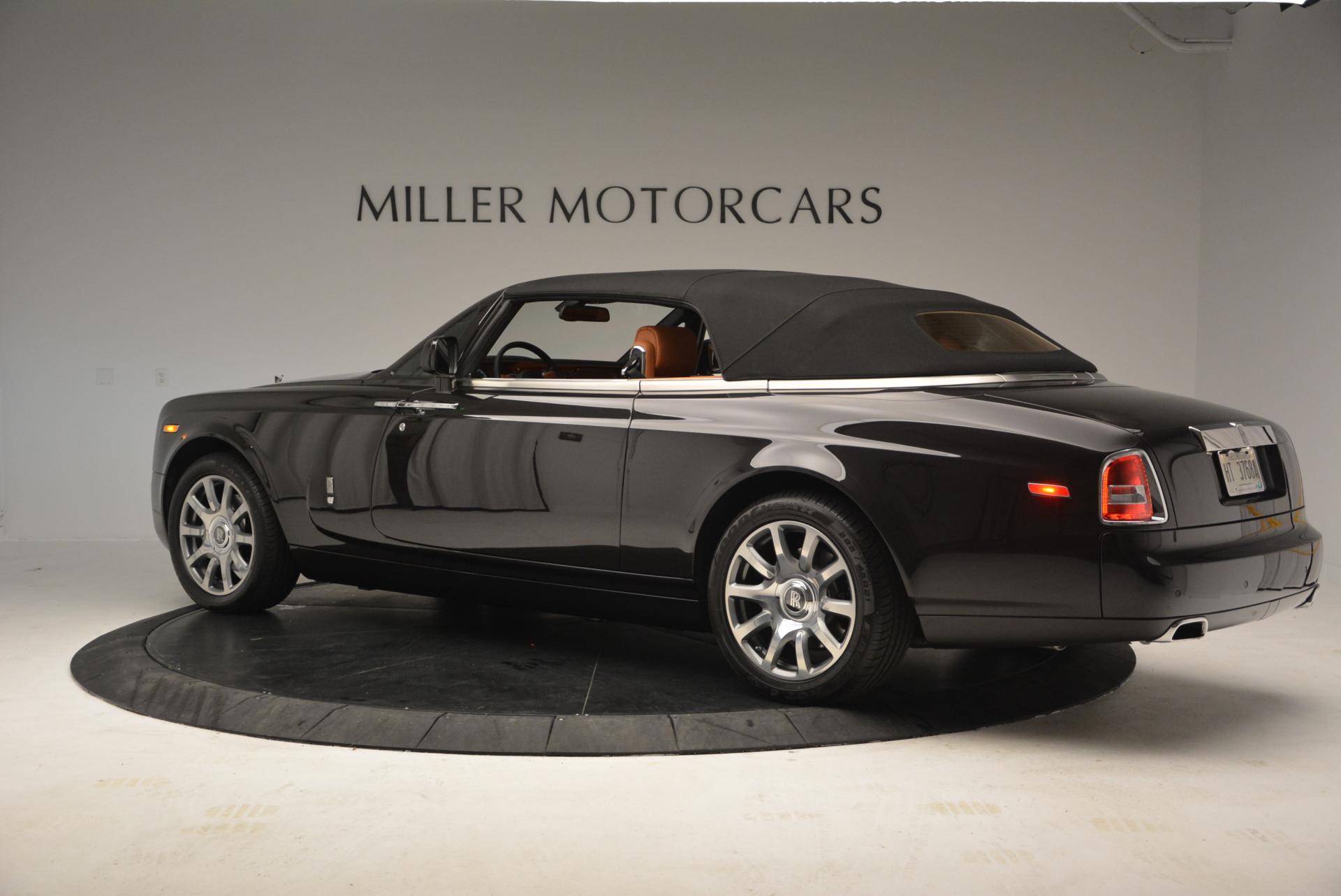 New-2016-Rolls-Royce-Phantom-Drophead-Coupe-Bespoke