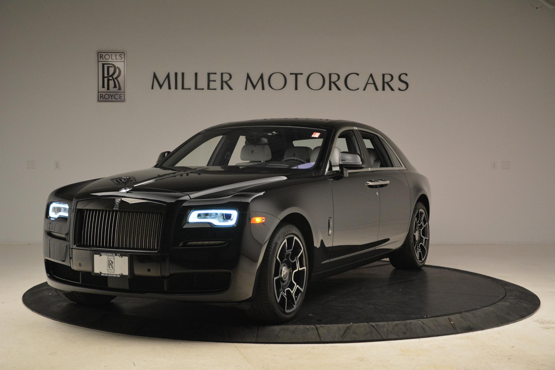 Used-2017-Rolls-Royce-Ghost-Black-Badge