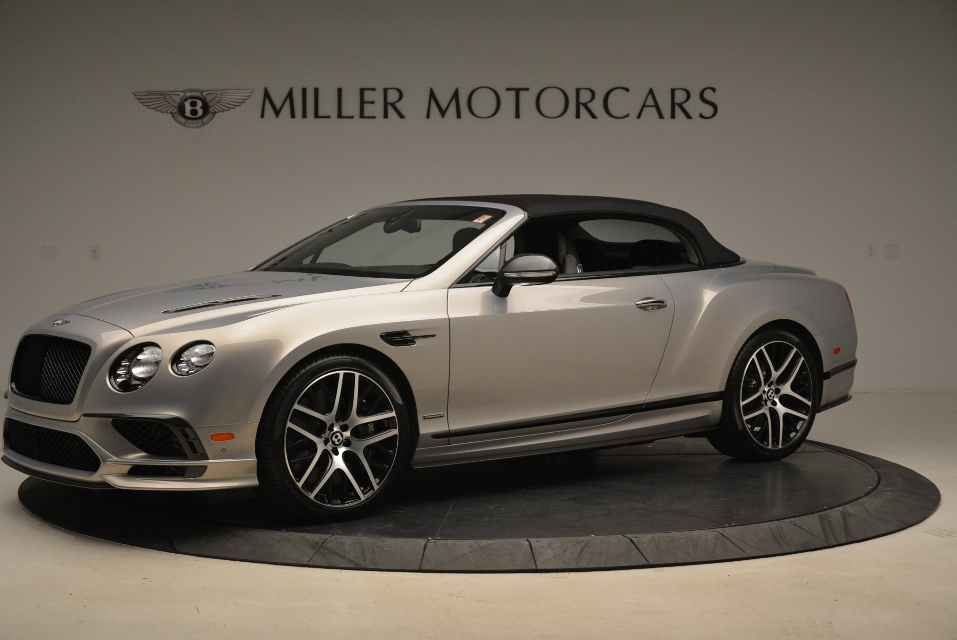 Used-2018-Bentley-Continental-GT-Supersports-Convertible