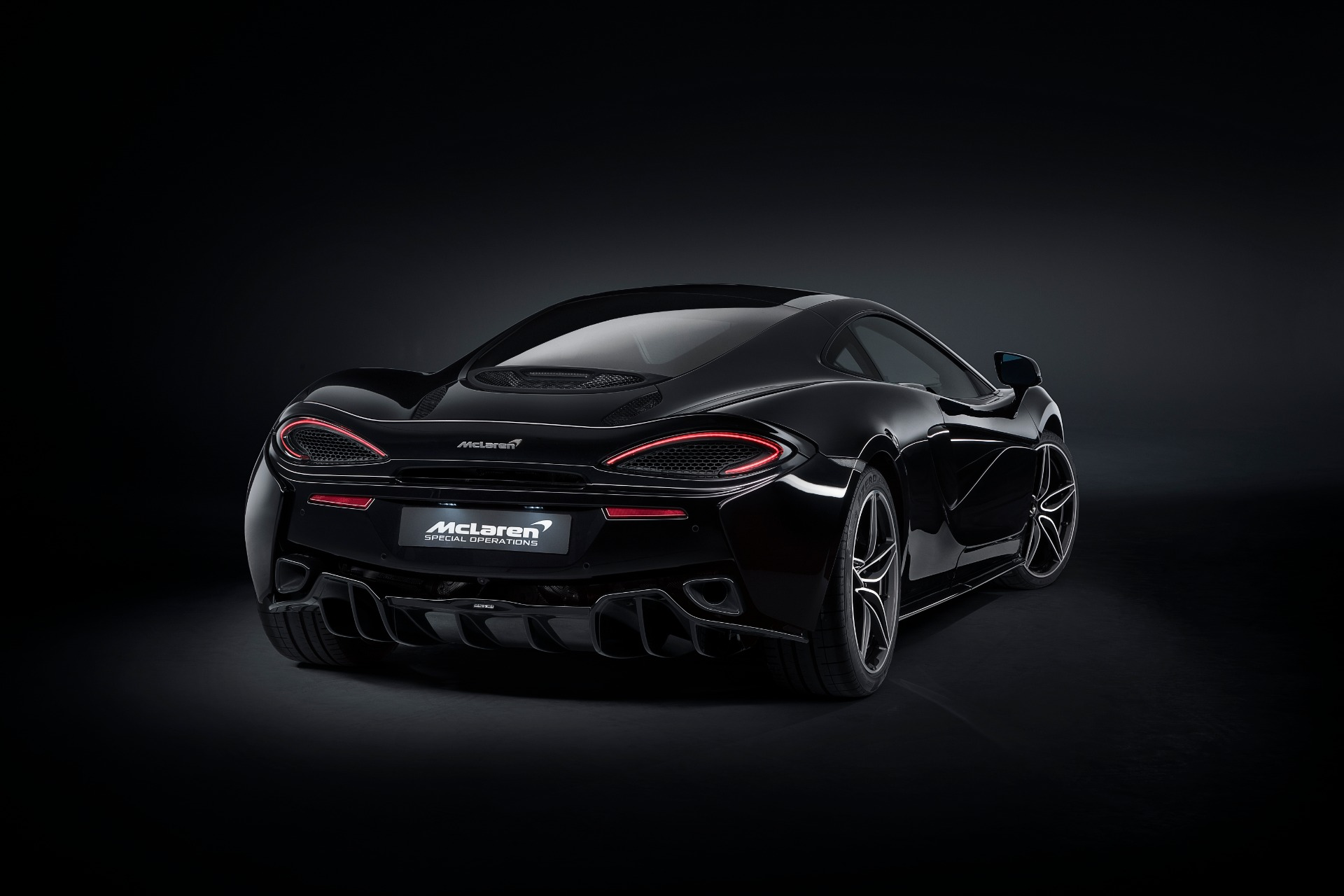 New-2018-MCLAREN-570GT-MSO-COLLECTION---LIMITED-EDITION