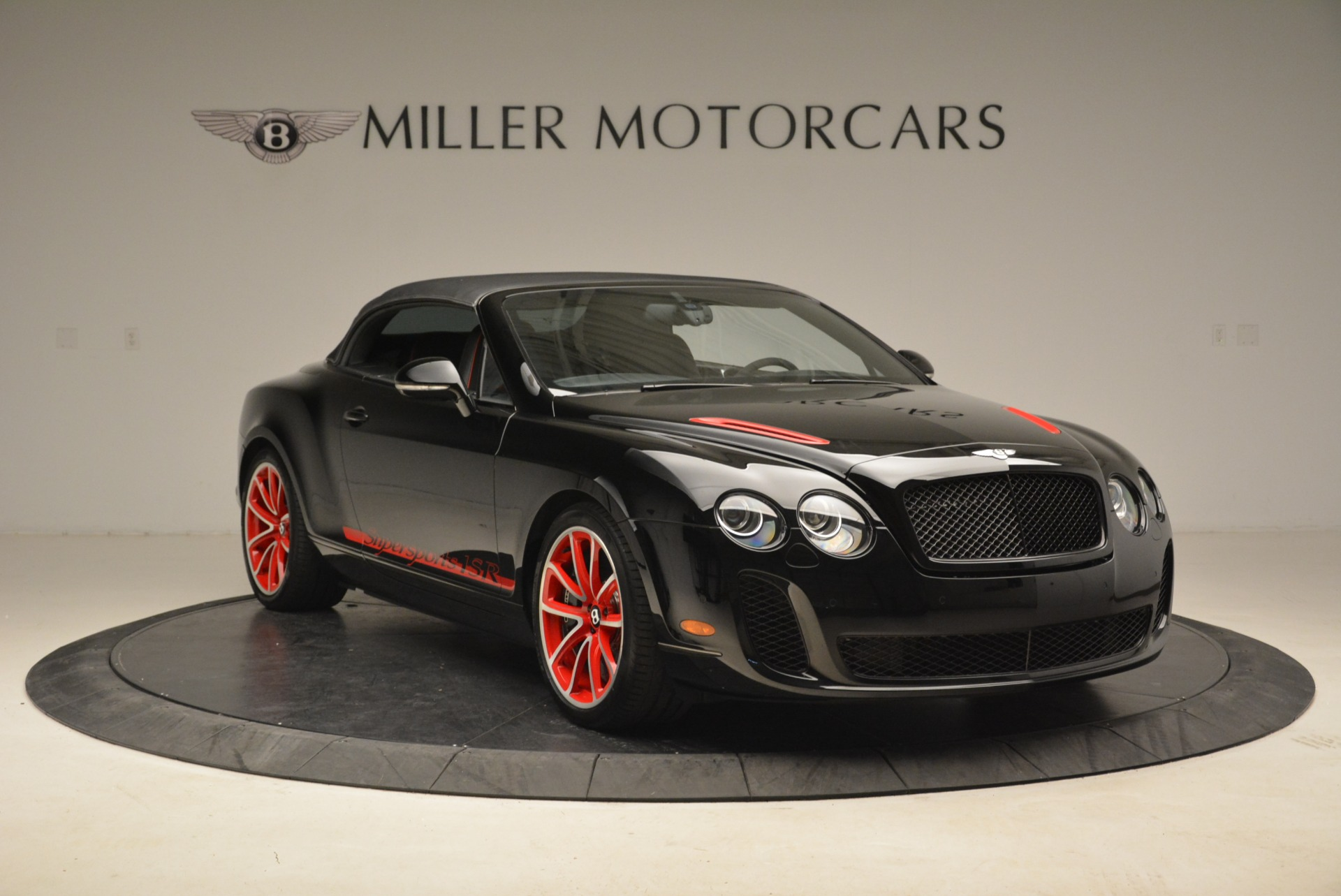 Used-2013-Bentley-Continental-GT-Supersports-Convertible-ISR