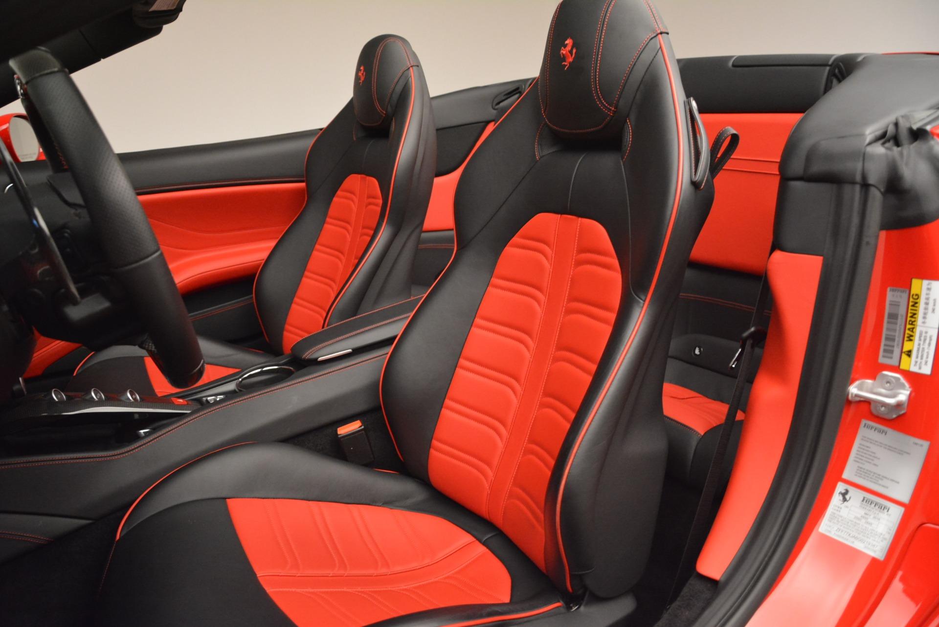 Used-2016-Ferrari-California-T-Handling-Speciale