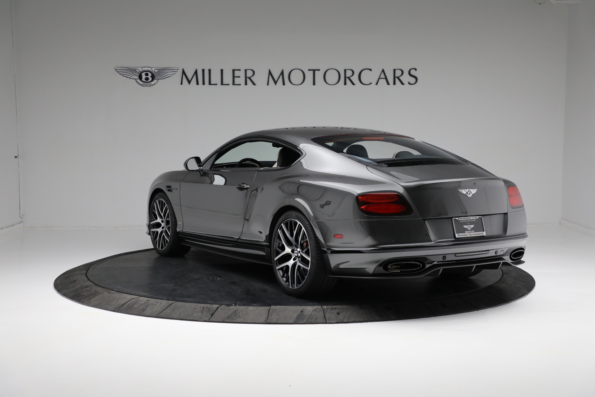Used-2017-Bentley-Continental-GT-Supersports