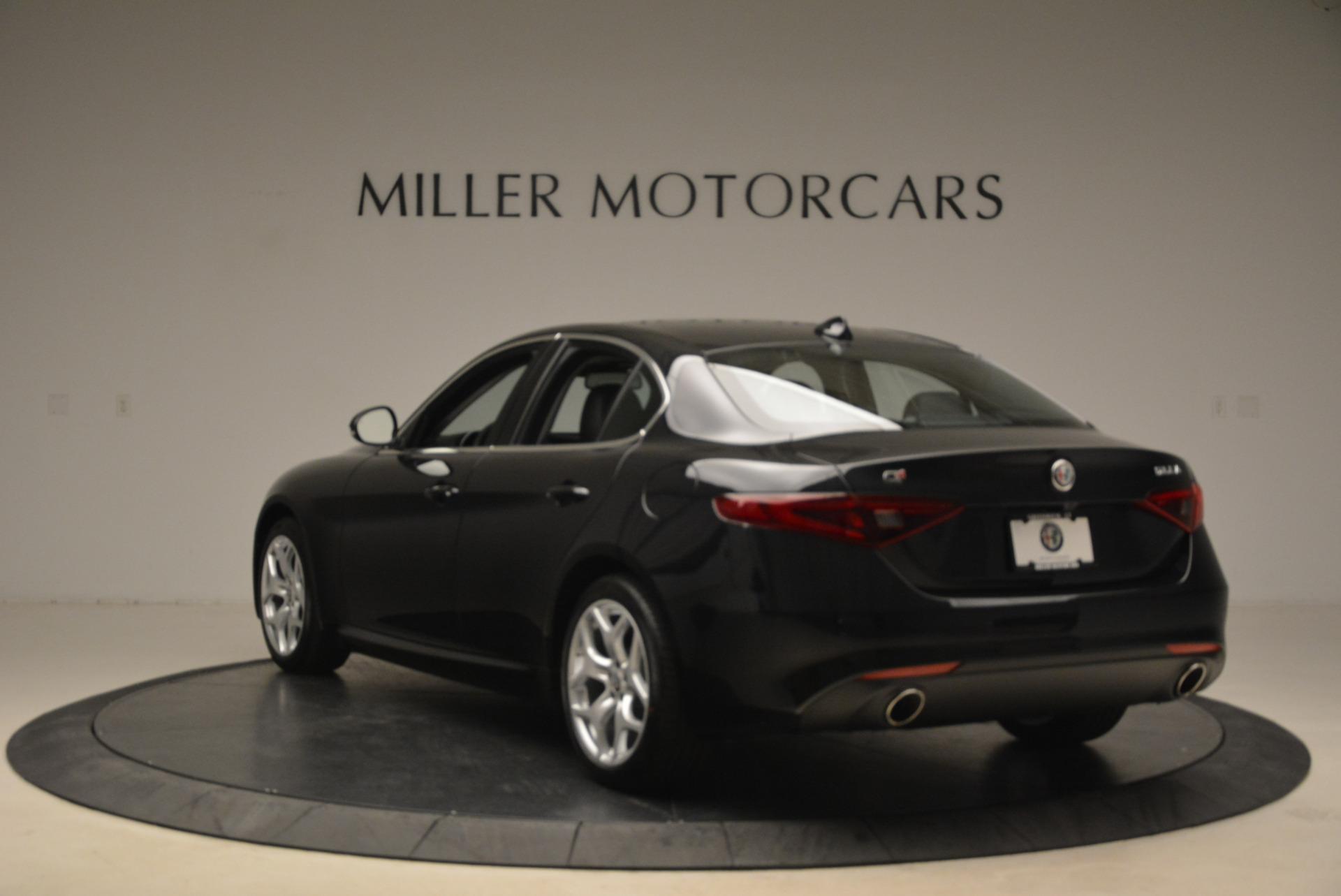 New-2018-Alfa-Romeo-Giulia-Ti-Q4