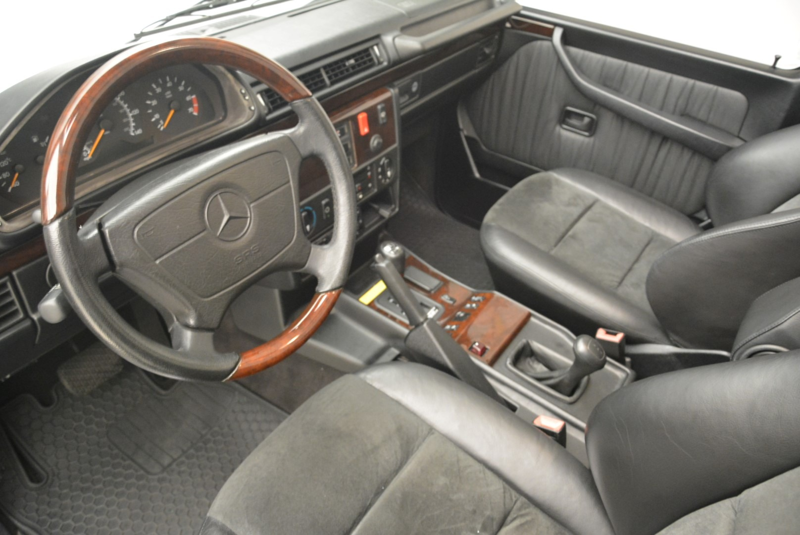 Used-2000-Mercedes-Benz-G500-RENNTech