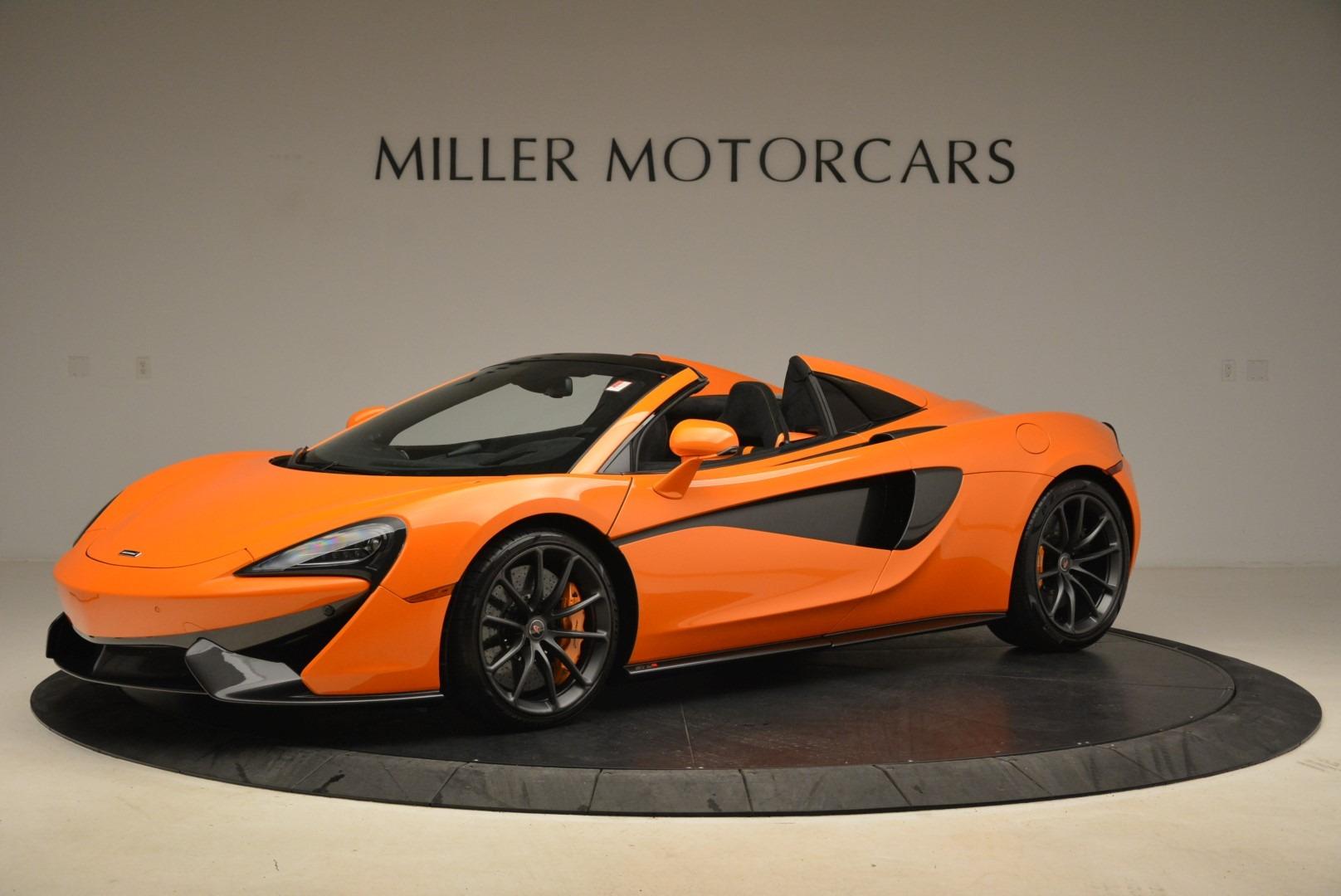Used-2018-McLaren-570S-Spider-Convertible