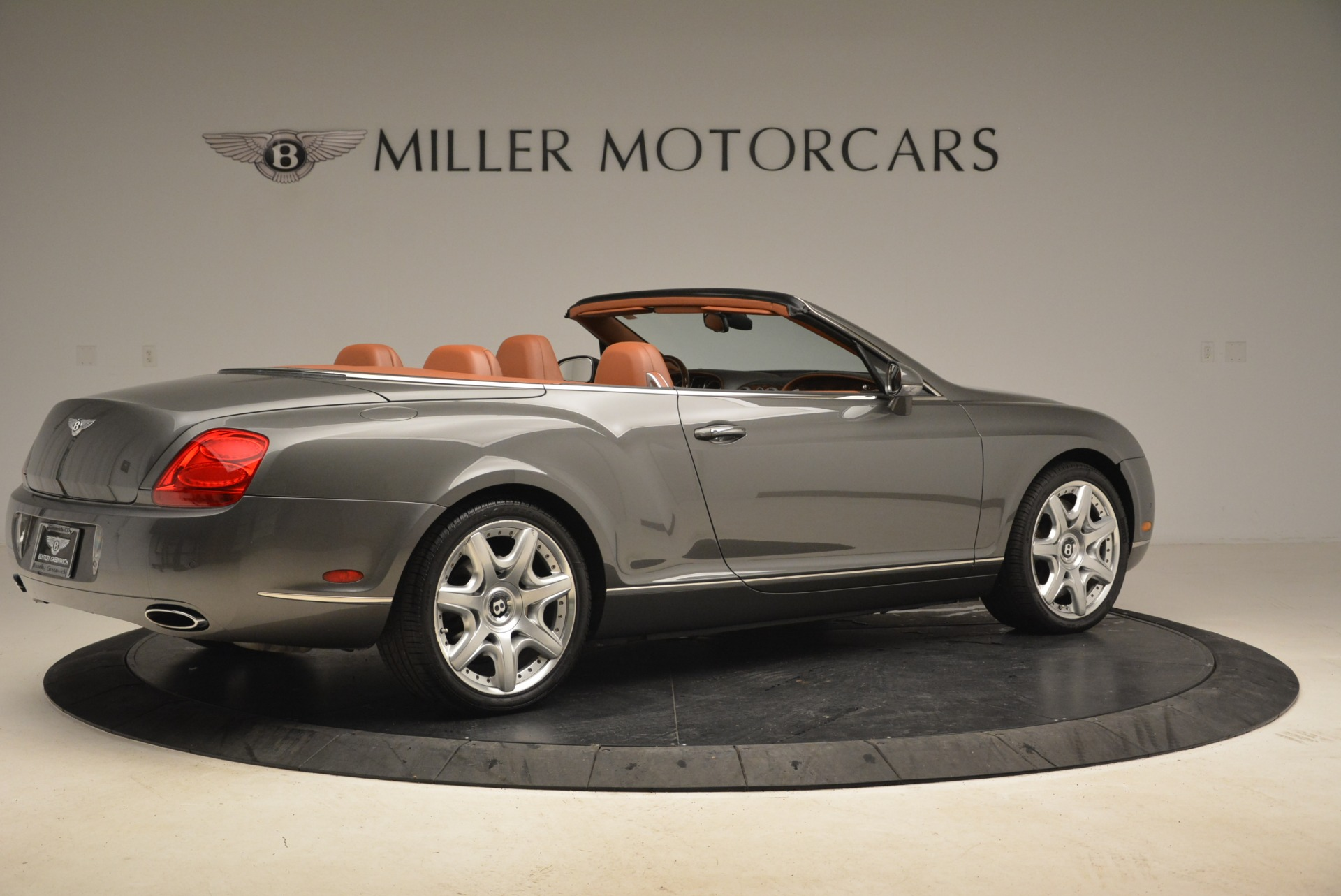 Used-2008-Bentley-Continental-GT-W12