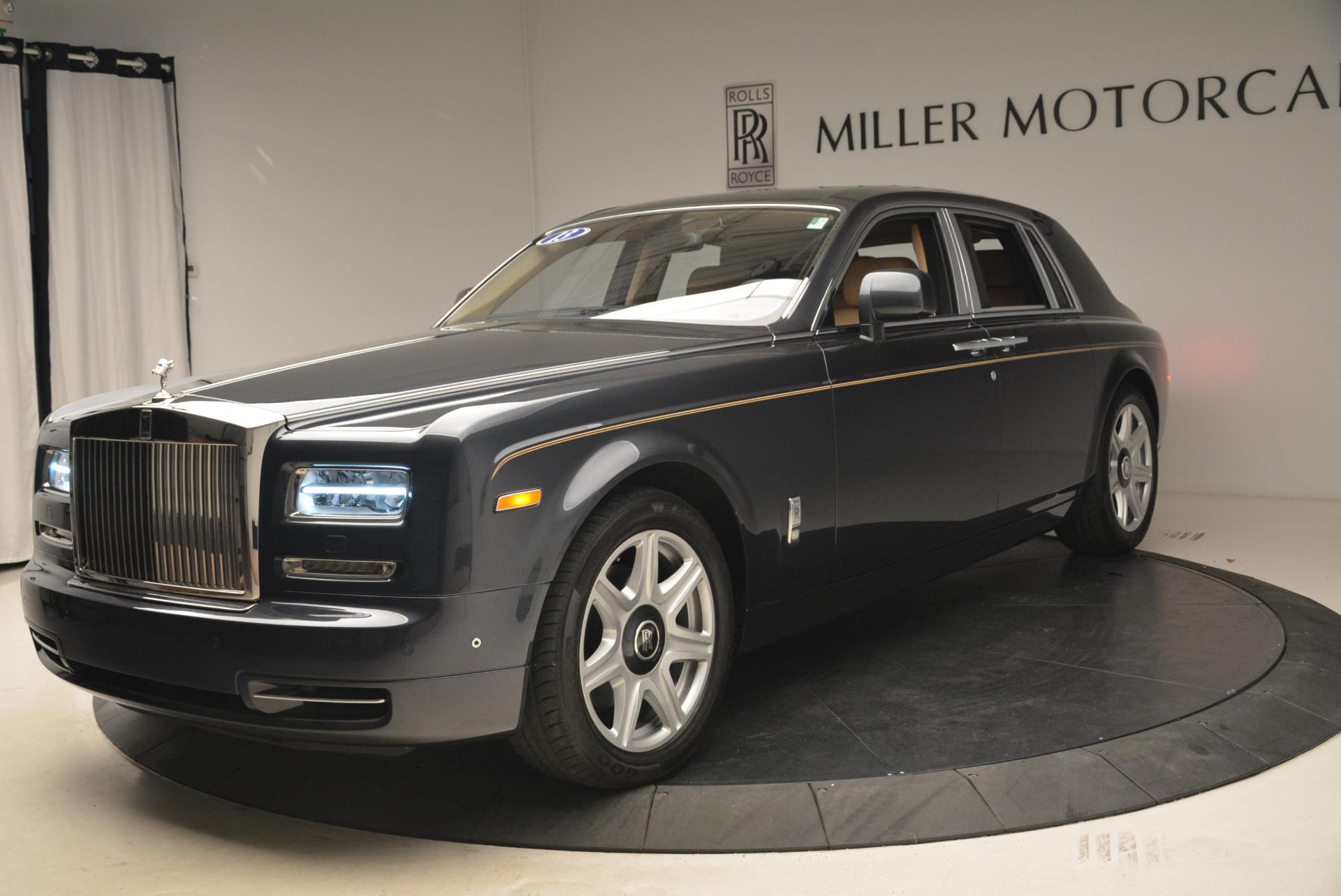 Used-2013-Rolls-Royce-Phantom