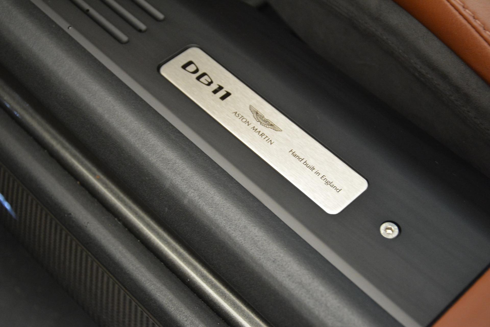 New-2019-Aston-Martin-DB11-Volante