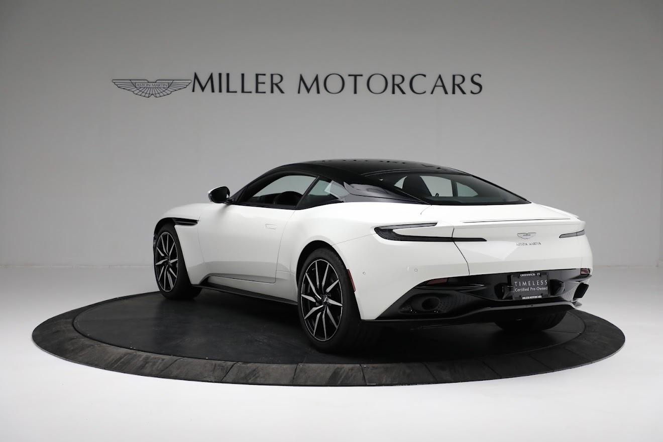 New-2018-Aston-Martin-DB11-V8-Coupe