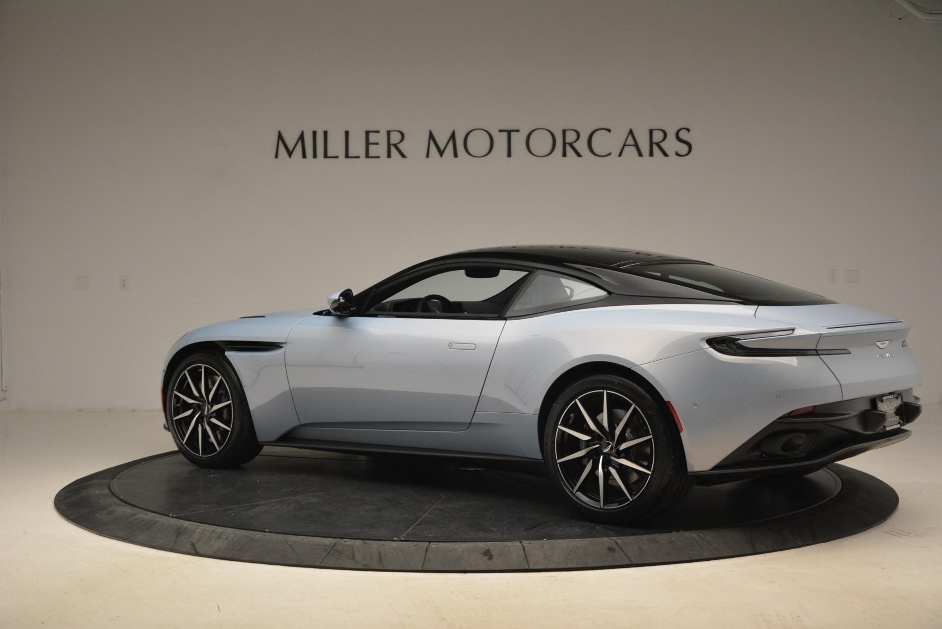 New-2018-Aston-Martin-DB11-V12