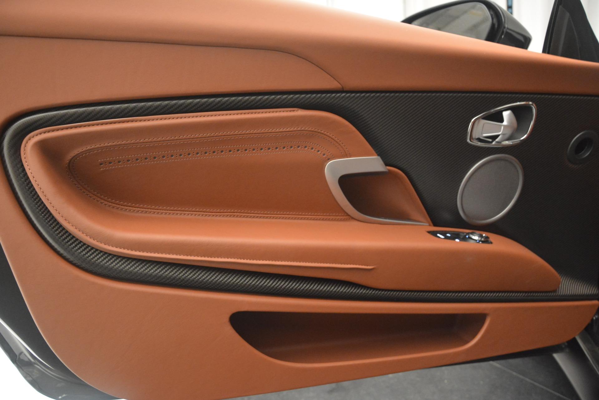 Used-2018-Aston-Martin-DB11-V12