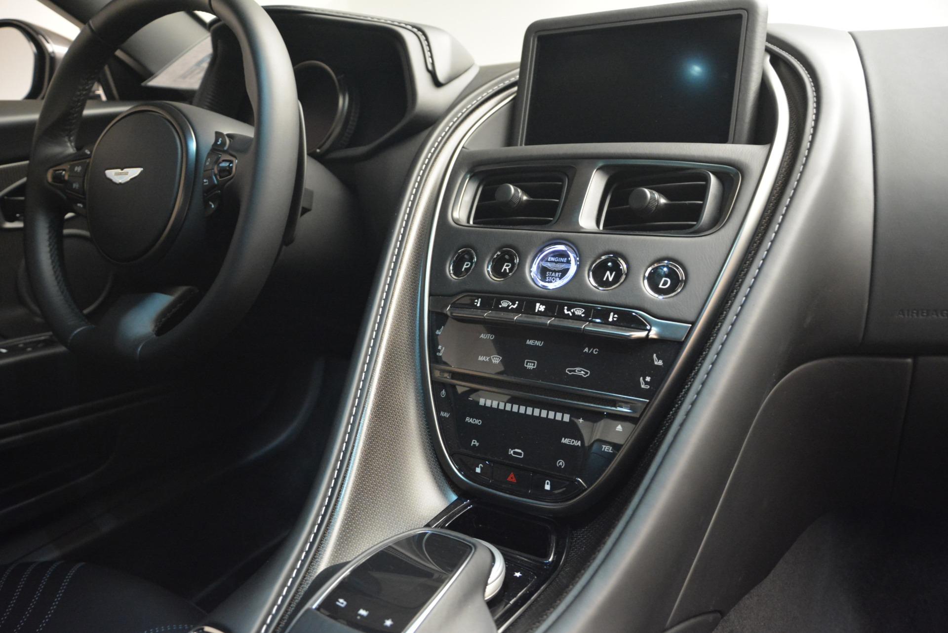 New-2018-Aston-Martin-DB11-V12-Coupe
